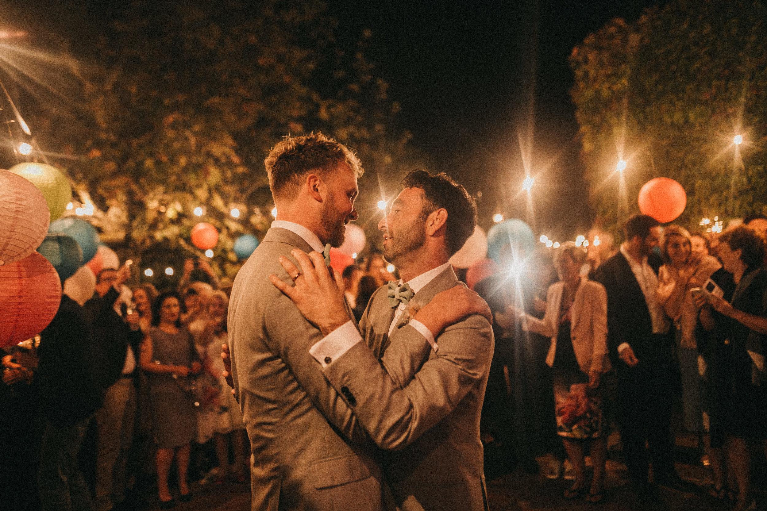 Fotografo de bodas españa serafin castillo wedding photographer spain 011.jpg