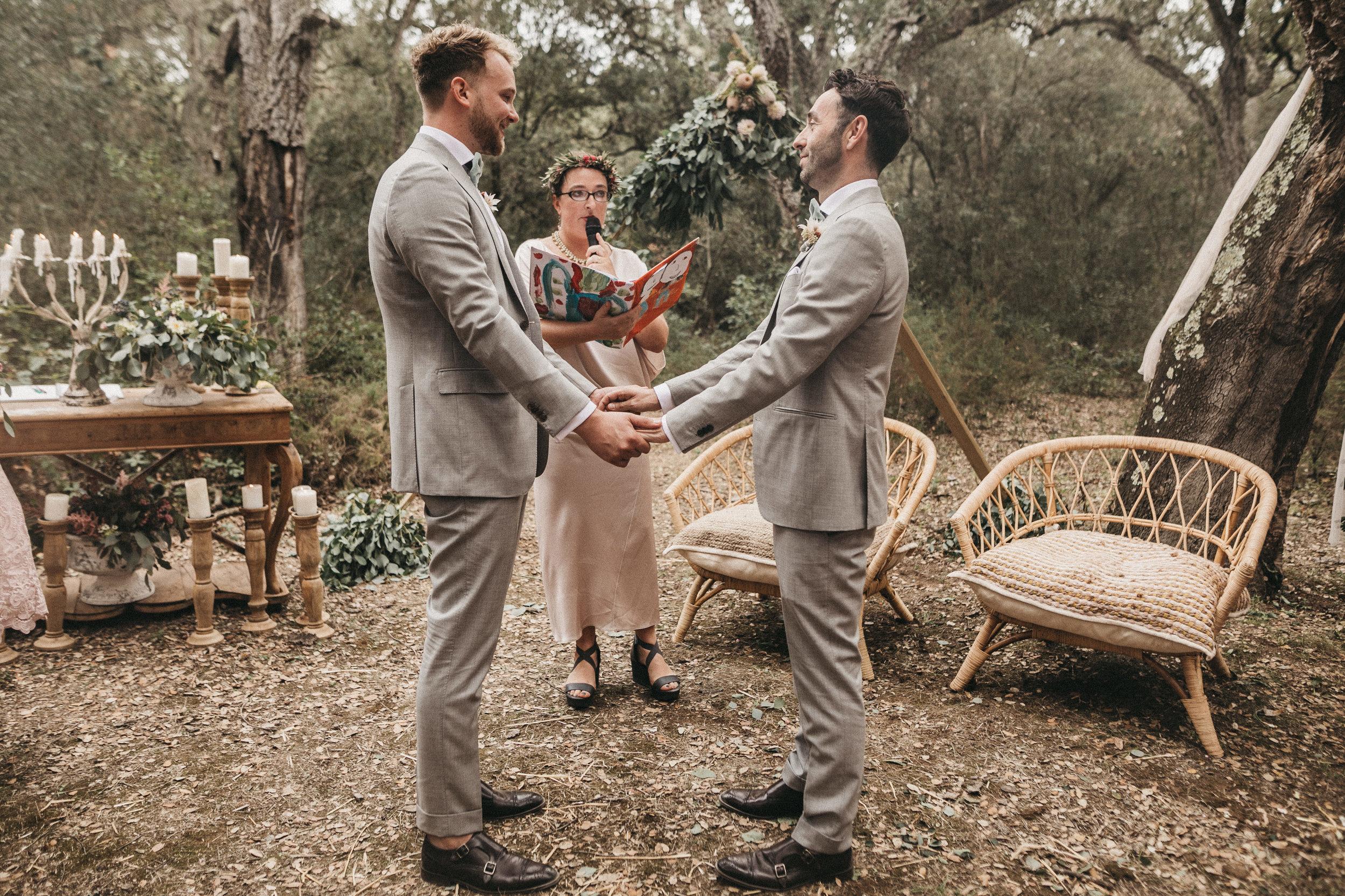 Fotografo de bodas españa serafin castillo wedding photographer spain 010.jpg