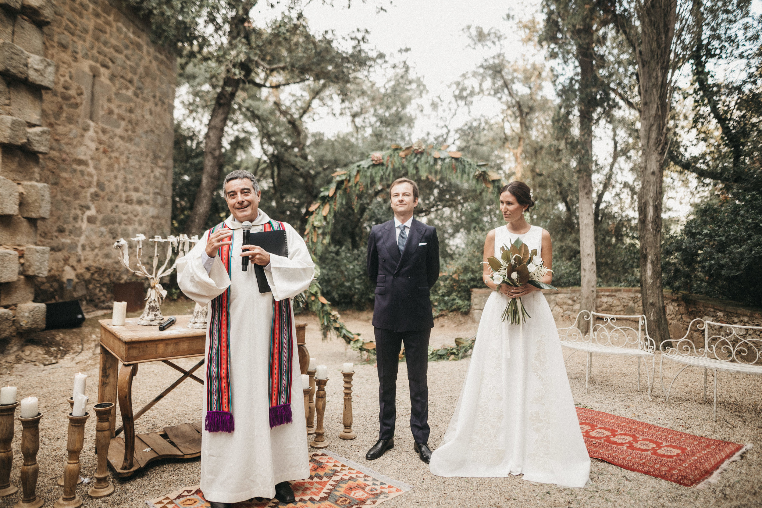 Fotografo de bodas españa serafin castillo wedding photographer spain 012.jpg