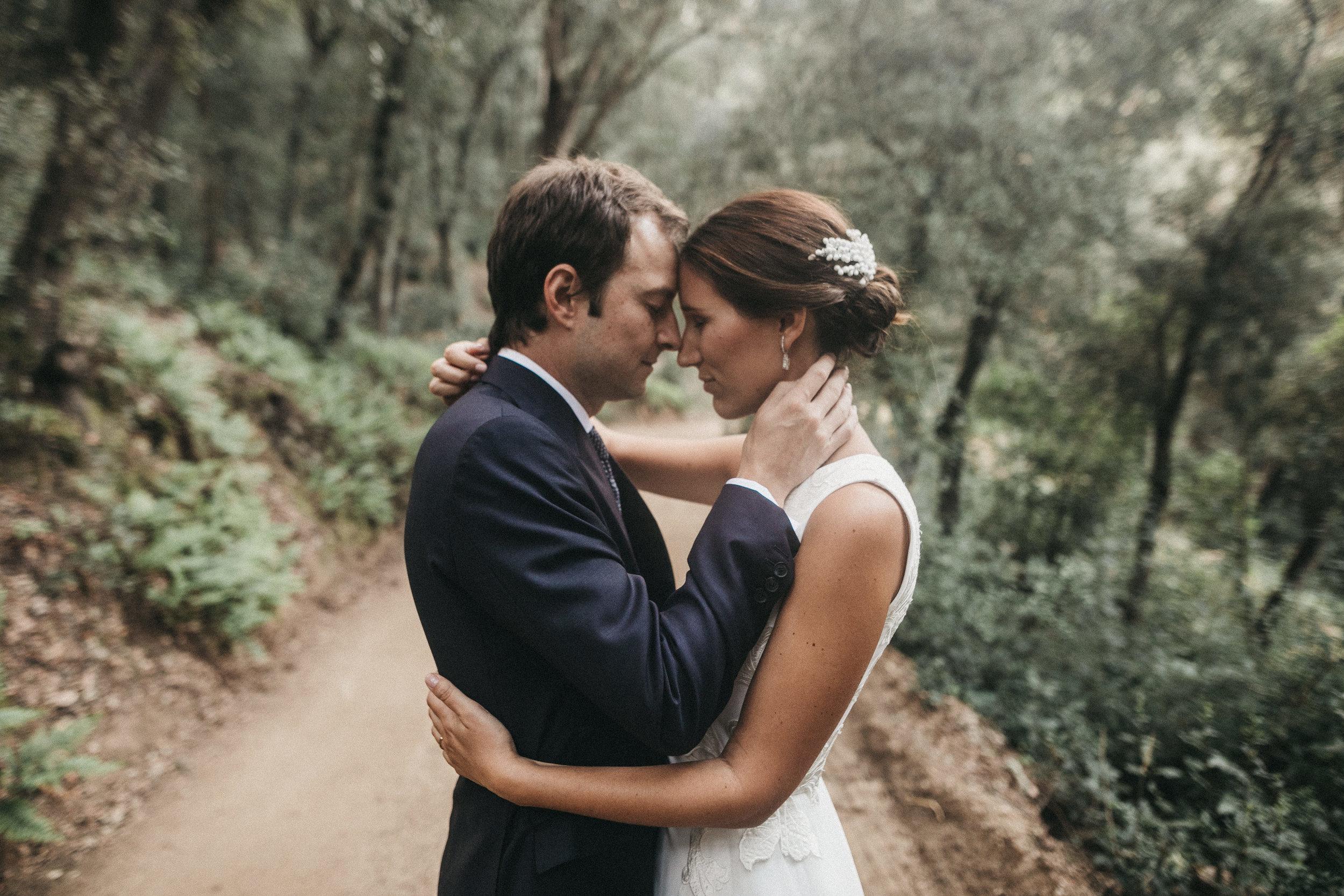 Fotografo de bodas españa serafin castillo wedding photographer spain 013.jpg
