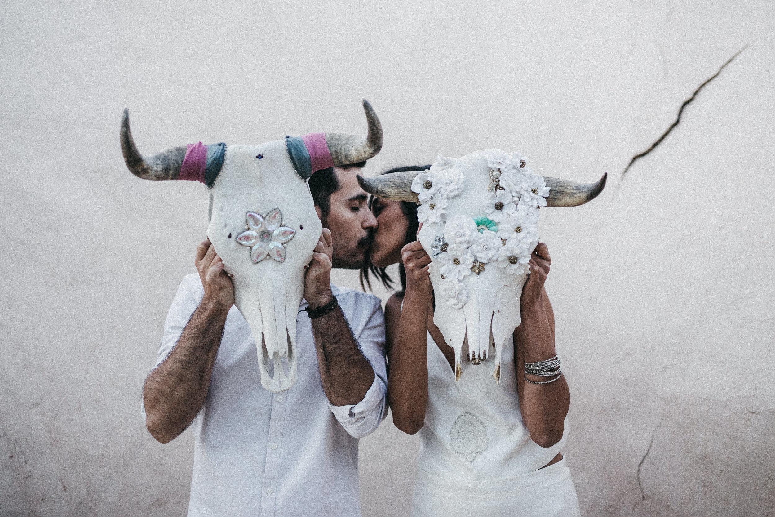 Fotografo de bodas españa serafin castillo wedding photographer spain 015.jpg