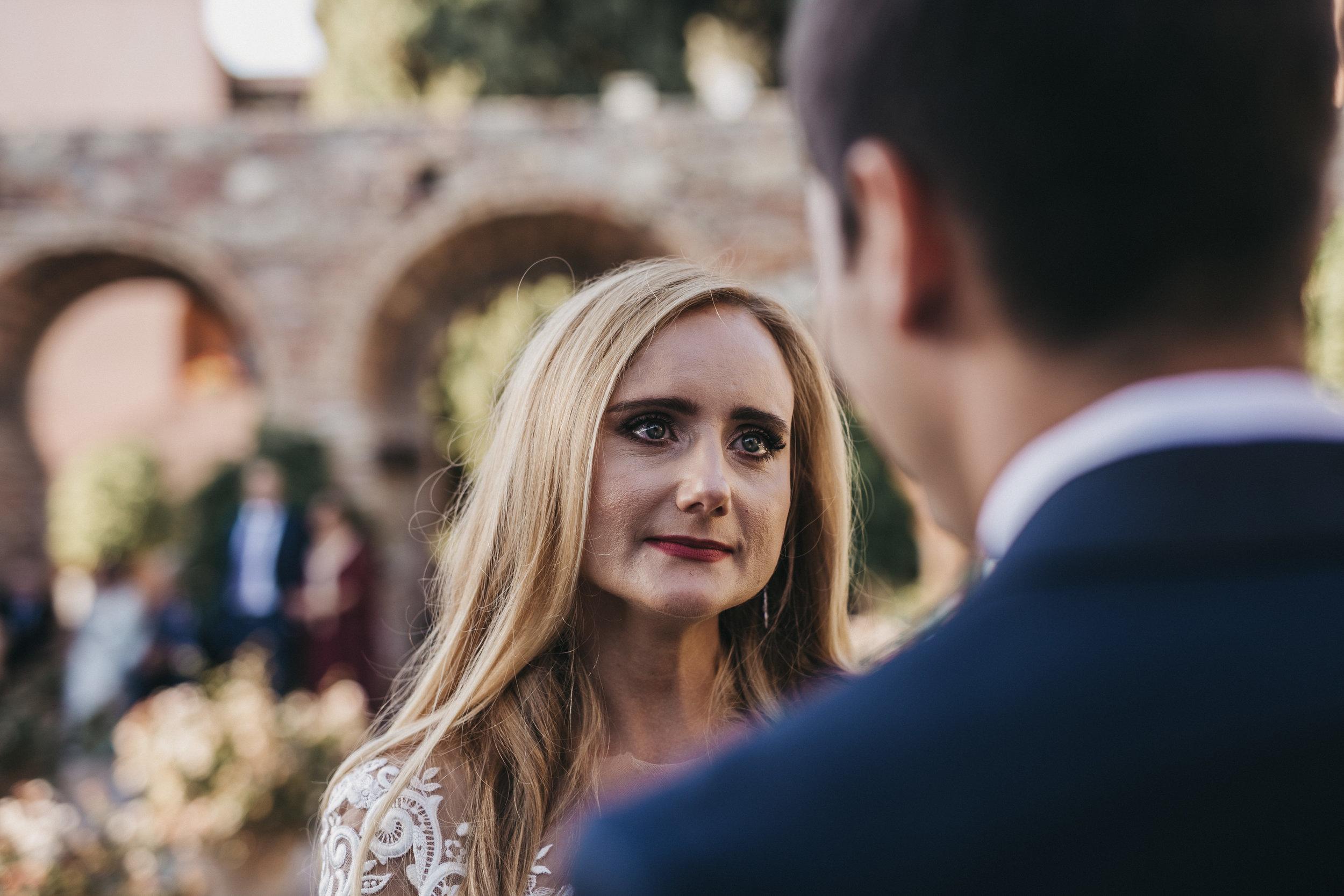 Fotografo de bodas españa serafin castillo wedding photographer spain 018.jpg