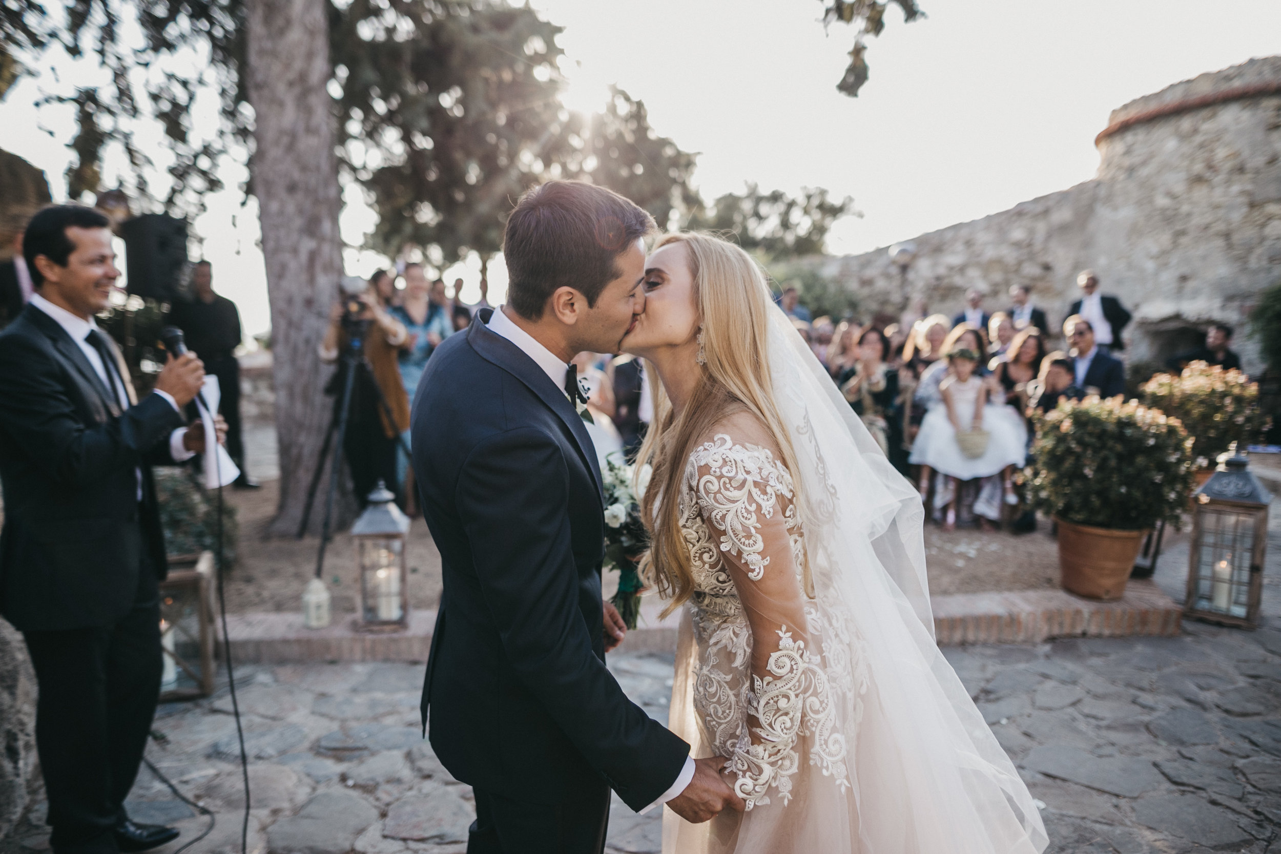 Fotografo de bodas españa serafin castillo wedding photographer spain 019.jpg