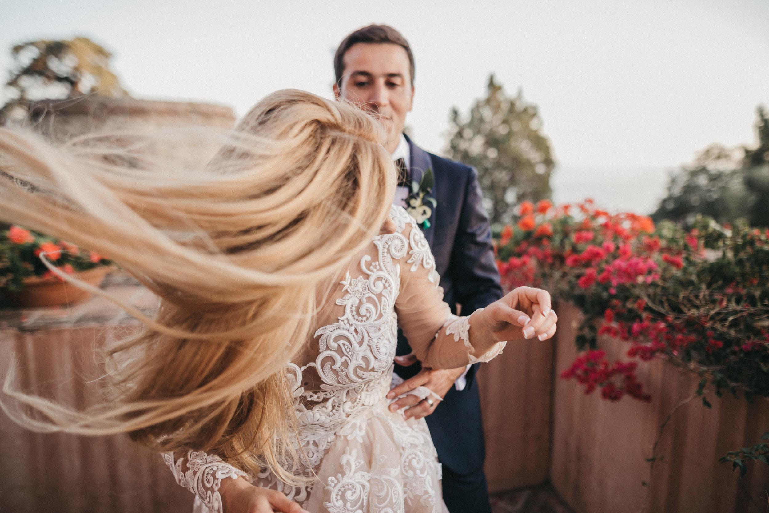 Fotografo de bodas españa serafin castillo wedding photographer spain 020.jpg