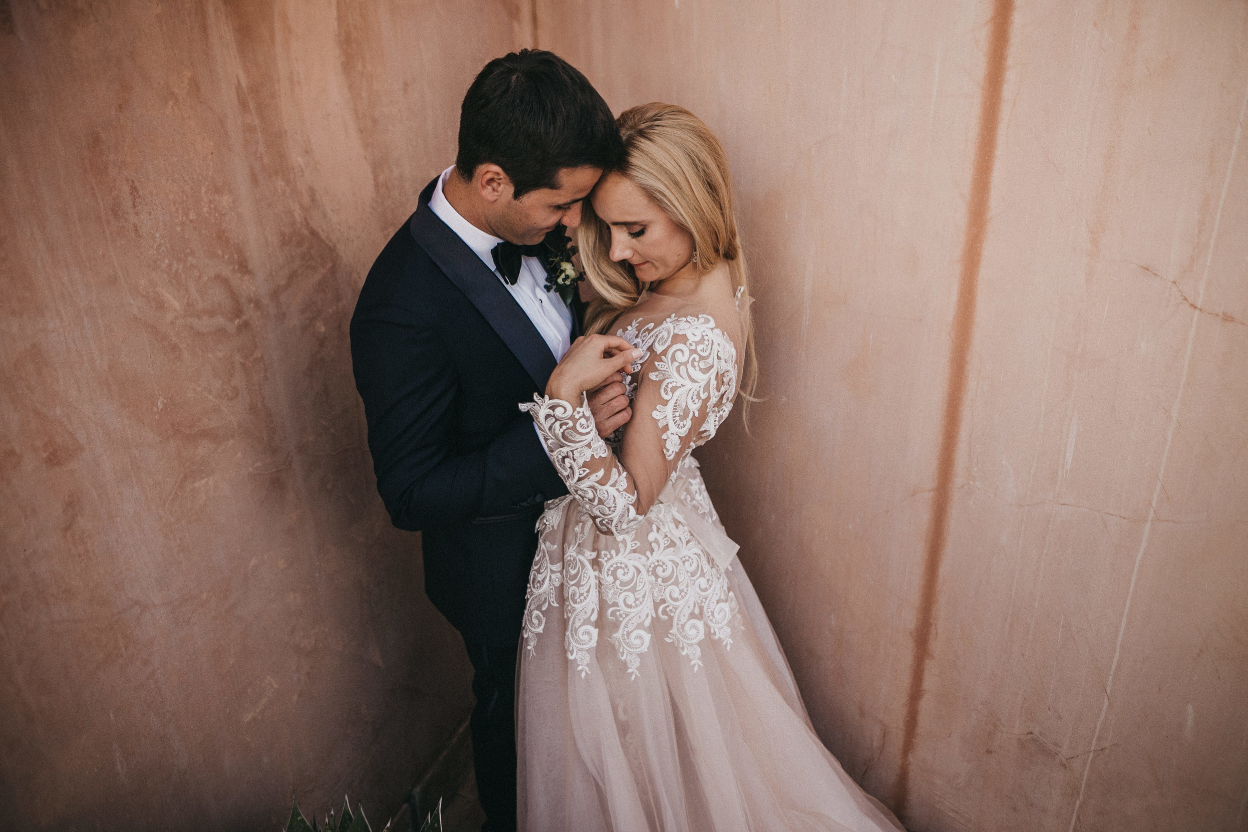 Fotografo de bodas españa serafin castillo wedding photographer spain 021.jpg