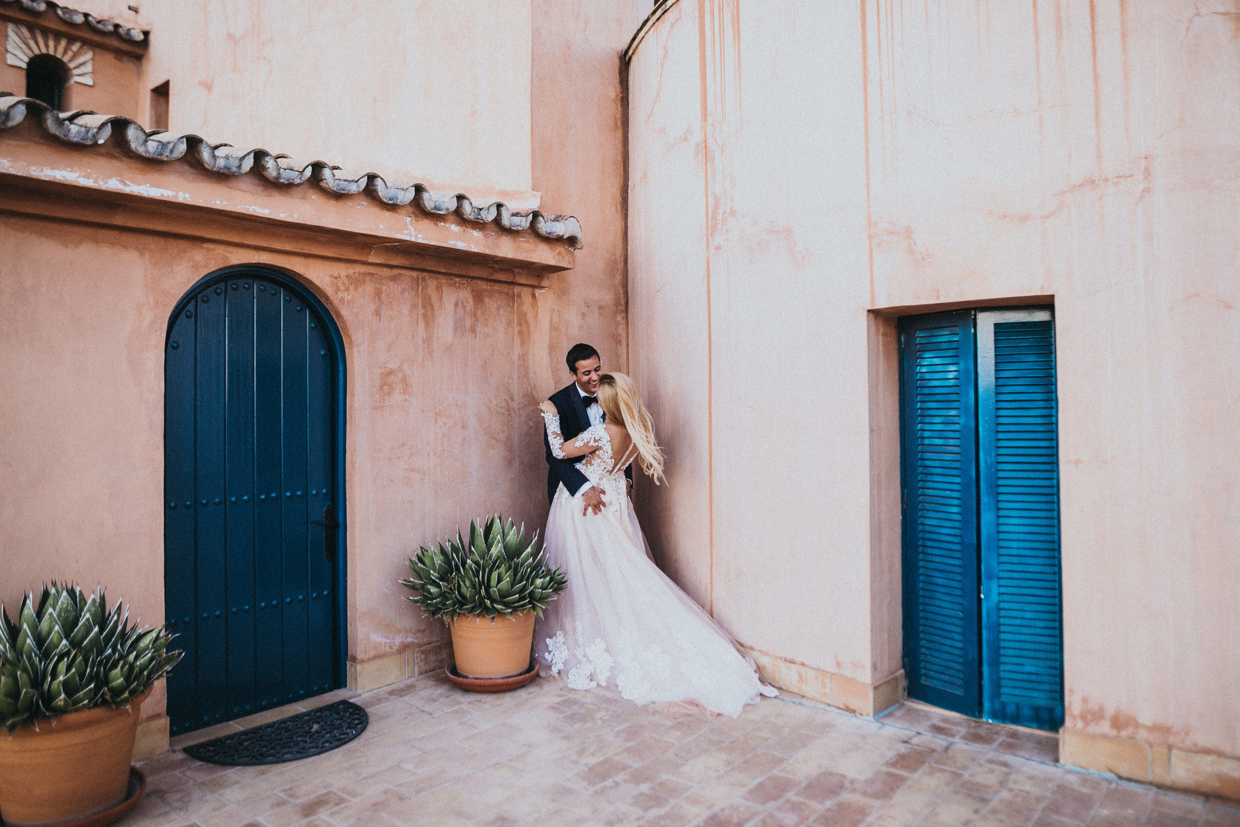 Fotografo de bodas españa serafin castillo wedding photographer spain 022.jpg