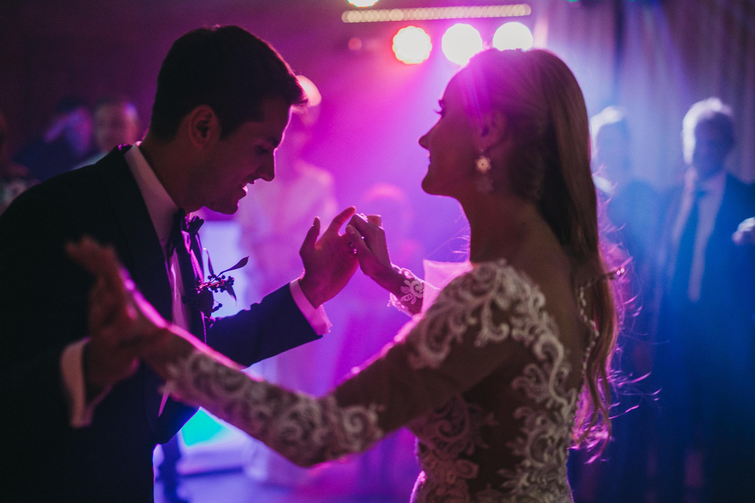 Fotografo de bodas españa serafin castillo wedding photographer spain 025.jpg
