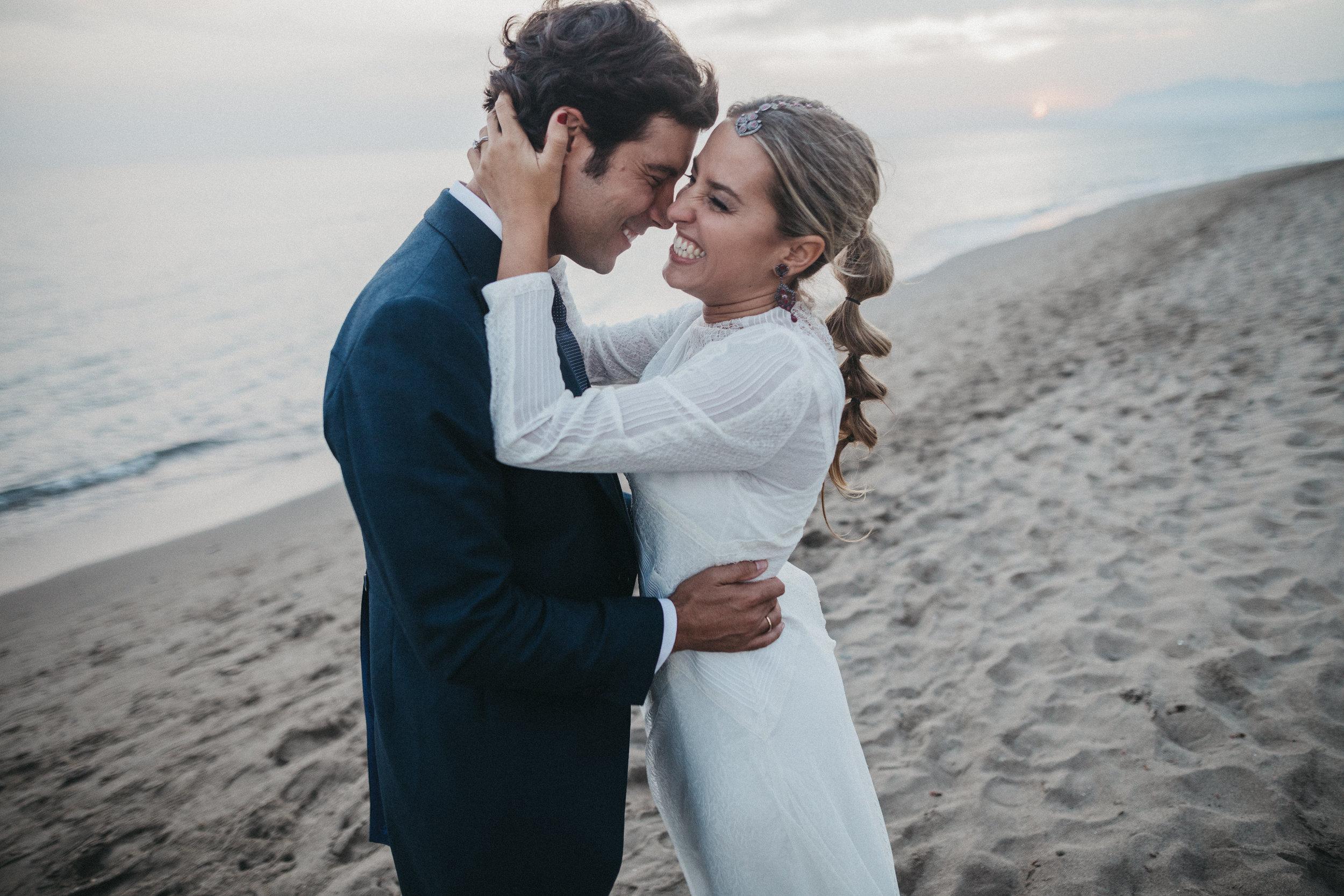 Fotografo de bodas españa serafin castillo wedding photographer spain 028.jpg