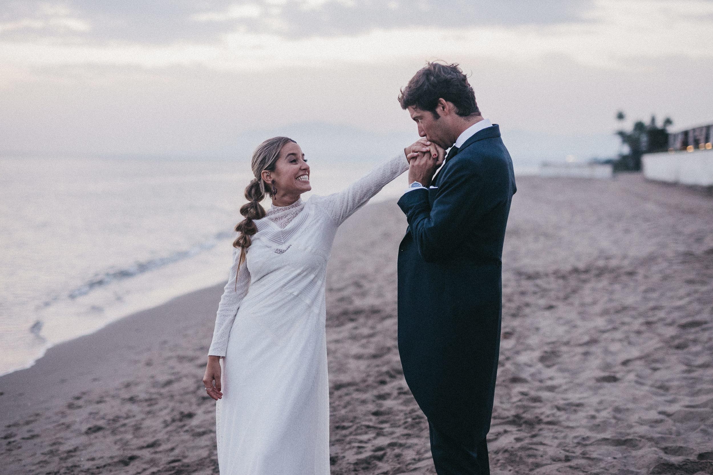 Fotografo de bodas españa serafin castillo wedding photographer spain 030.jpg