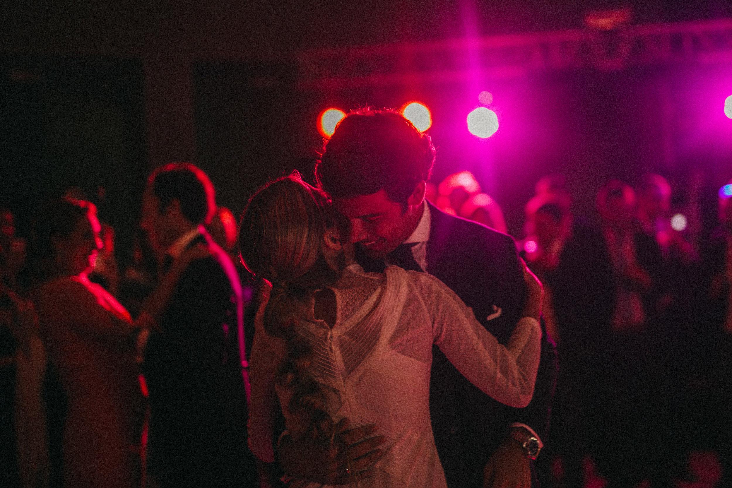 Fotografo de bodas españa serafin castillo wedding photographer spain 031.jpg