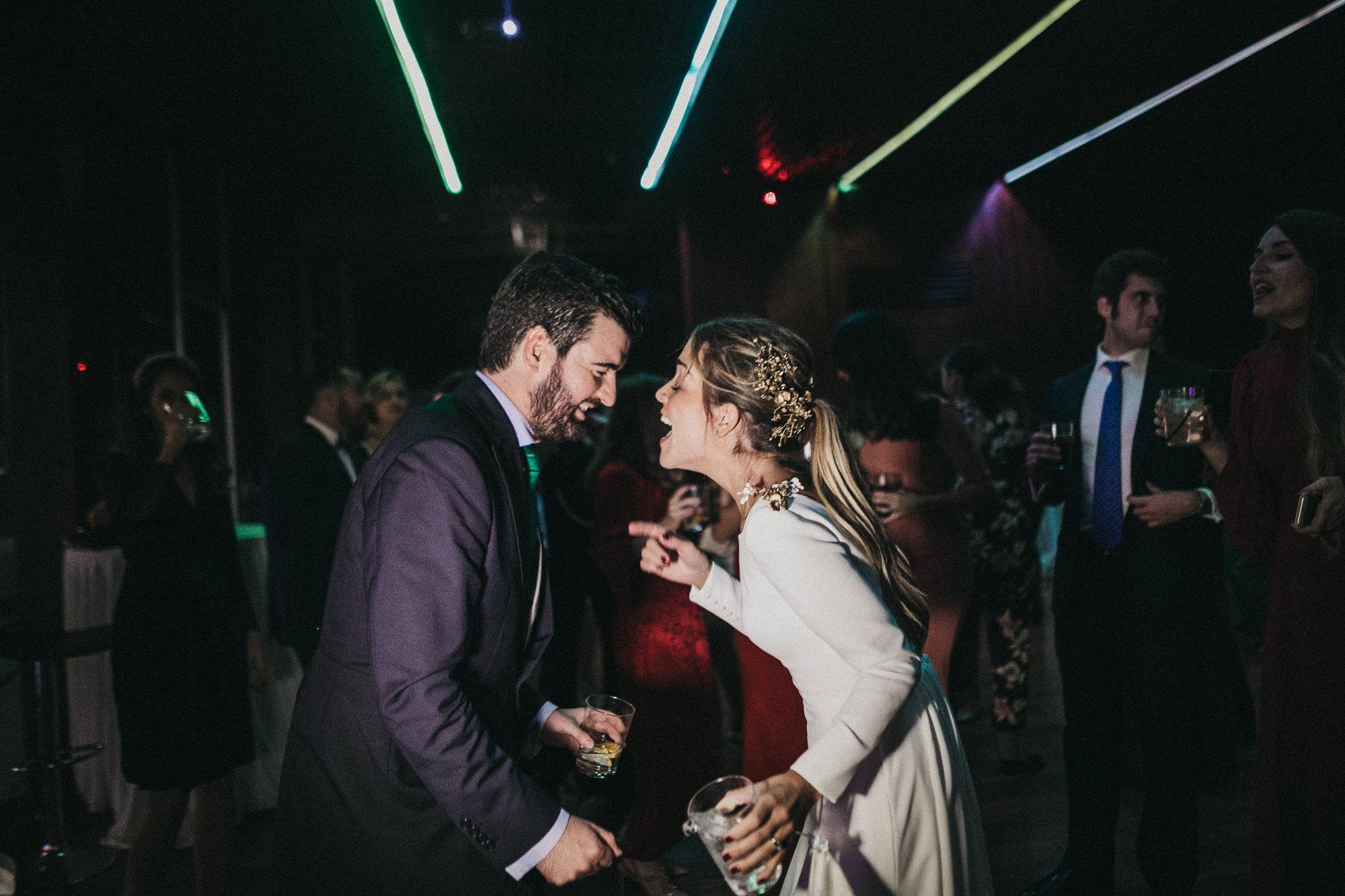 Fotografo de bodas españa serafin castillo wedding photographer spain 036.jpg
