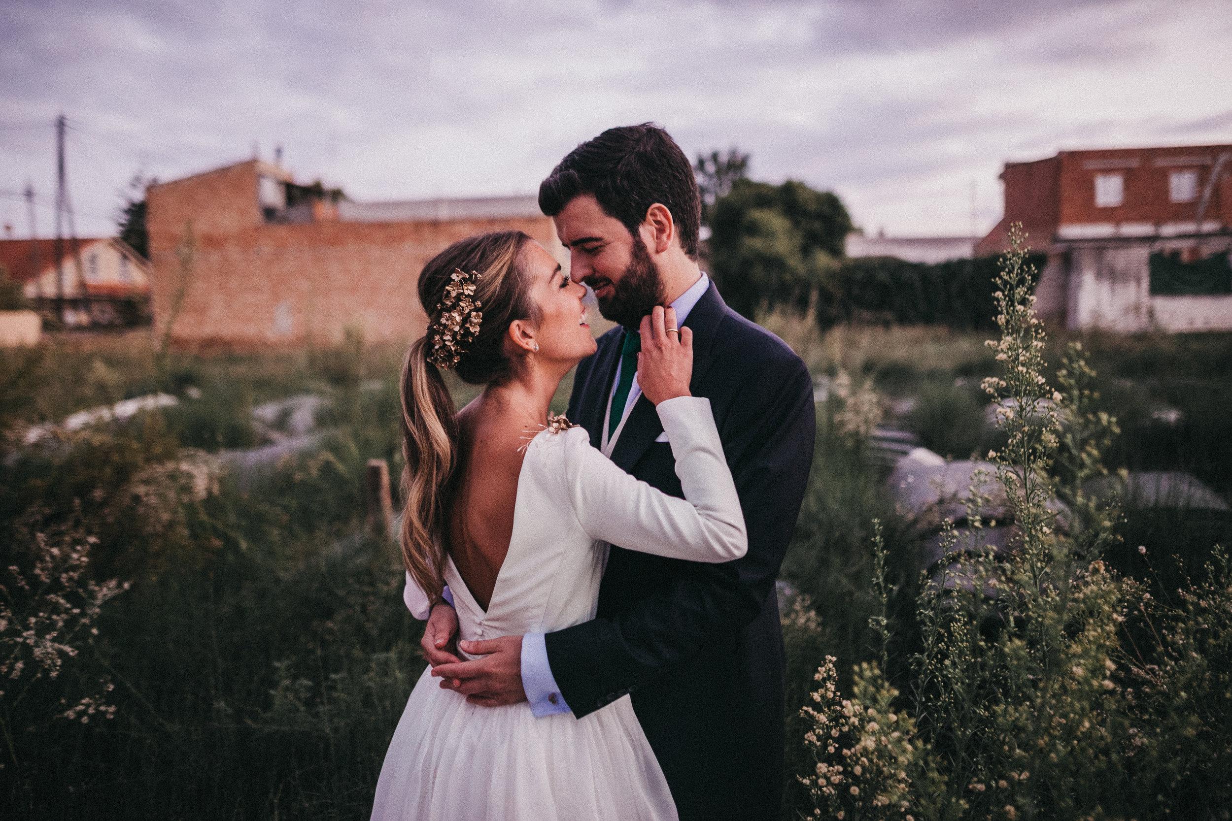Fotografo de bodas españa serafin castillo wedding photographer spain 034.jpg