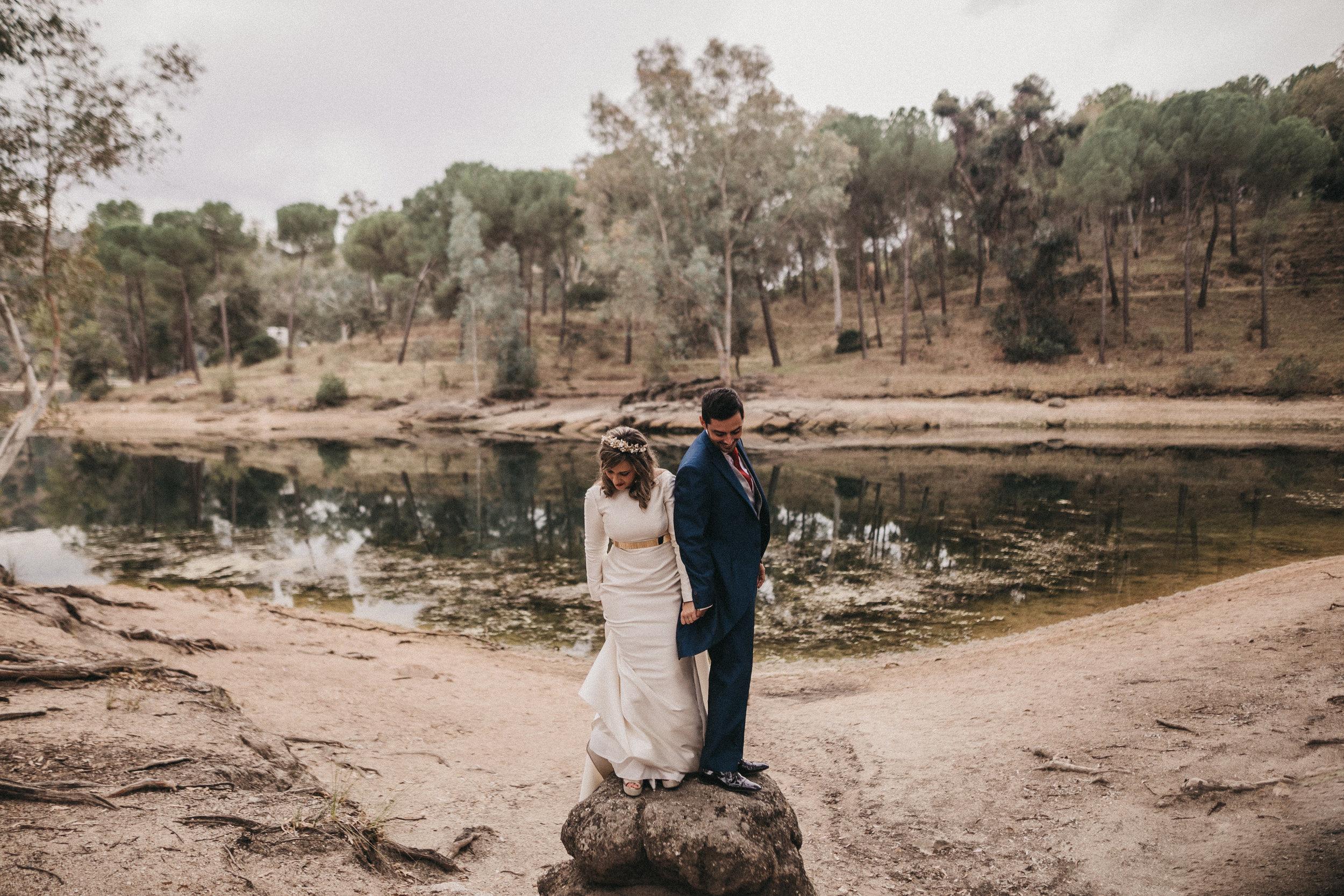 Fotografo de bodas españa serafin castillo wedding photographer spain 037.jpg