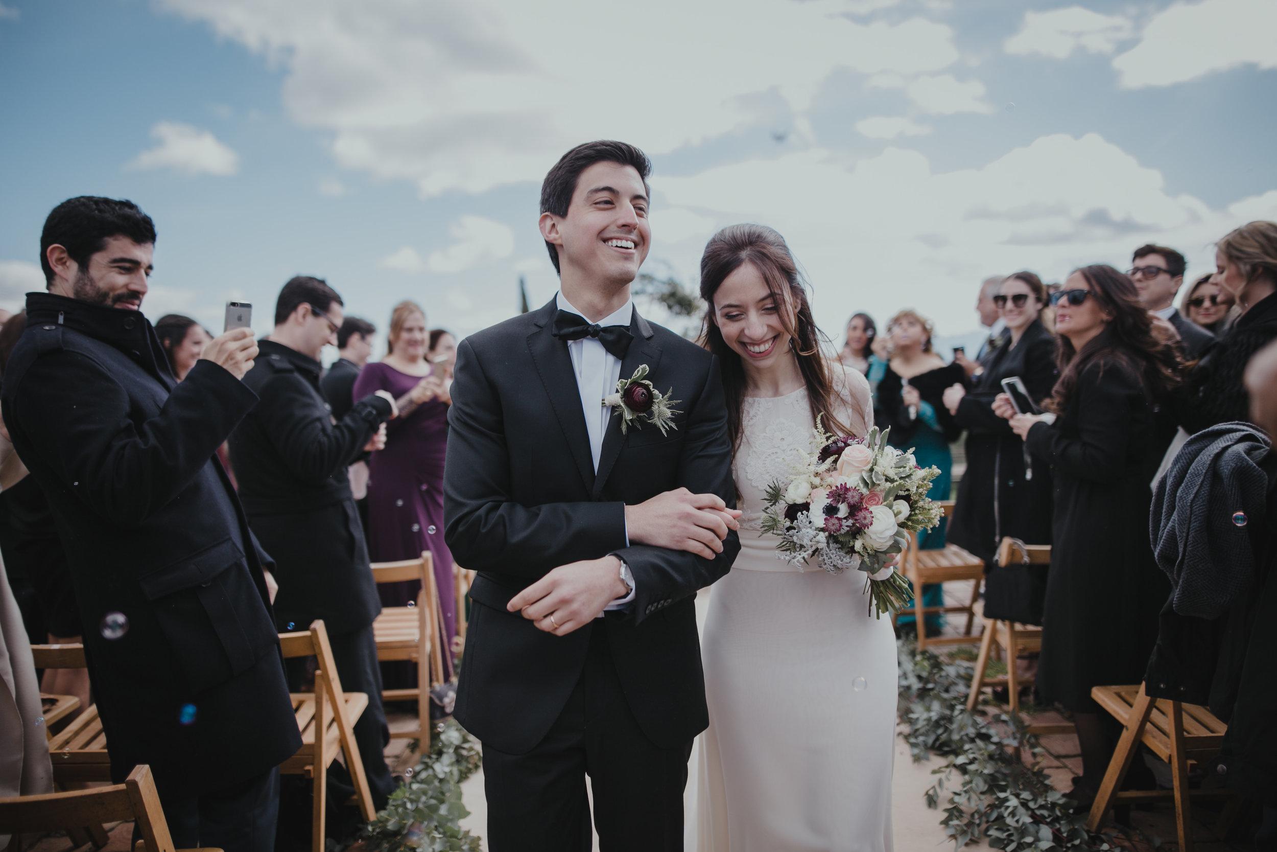 Fotografo de bodas españa serafin castillo wedding photographer spain 044.jpg