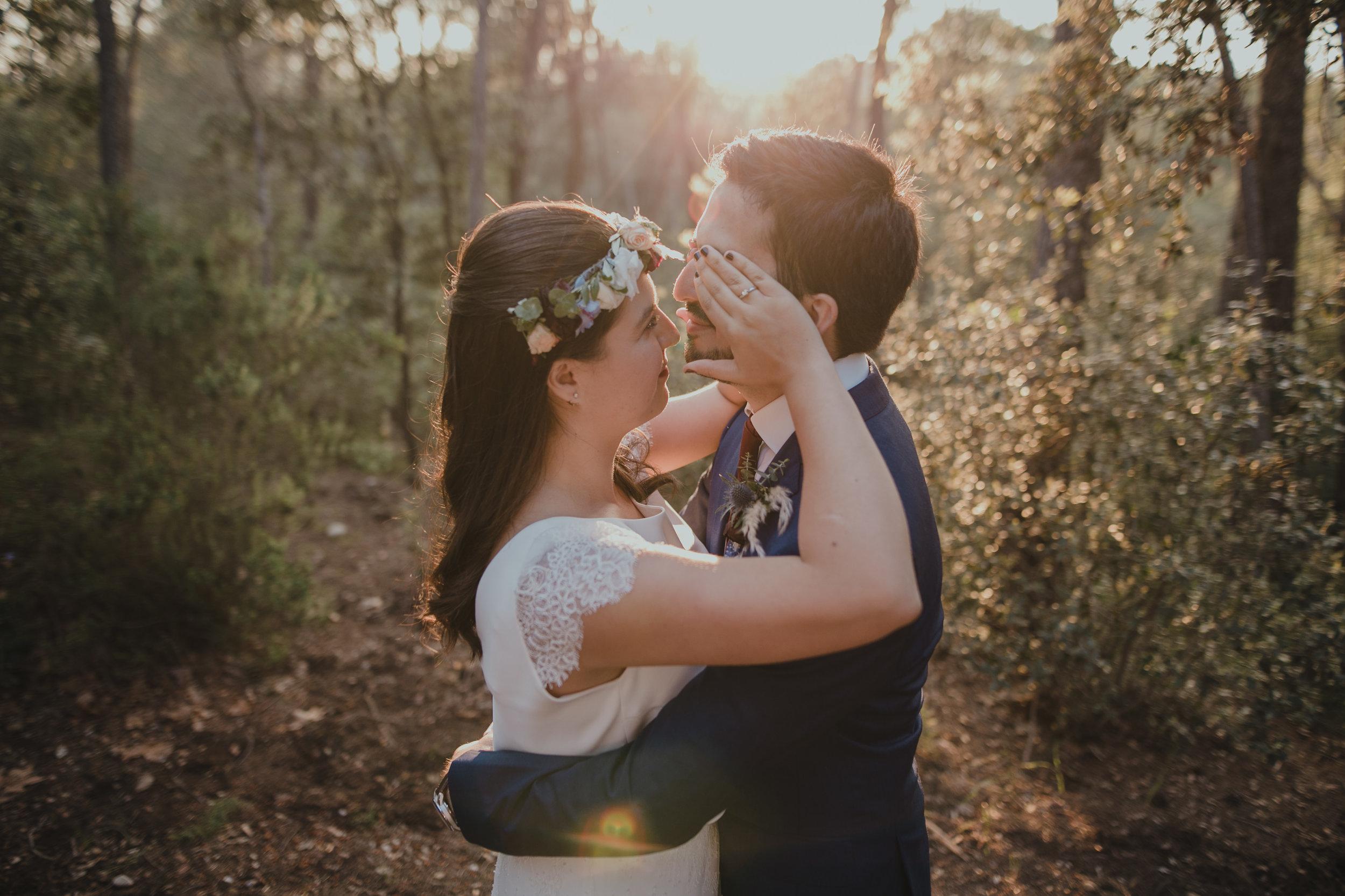 Fotografo de bodas españa serafin castillo wedding photographer spain 045.jpg