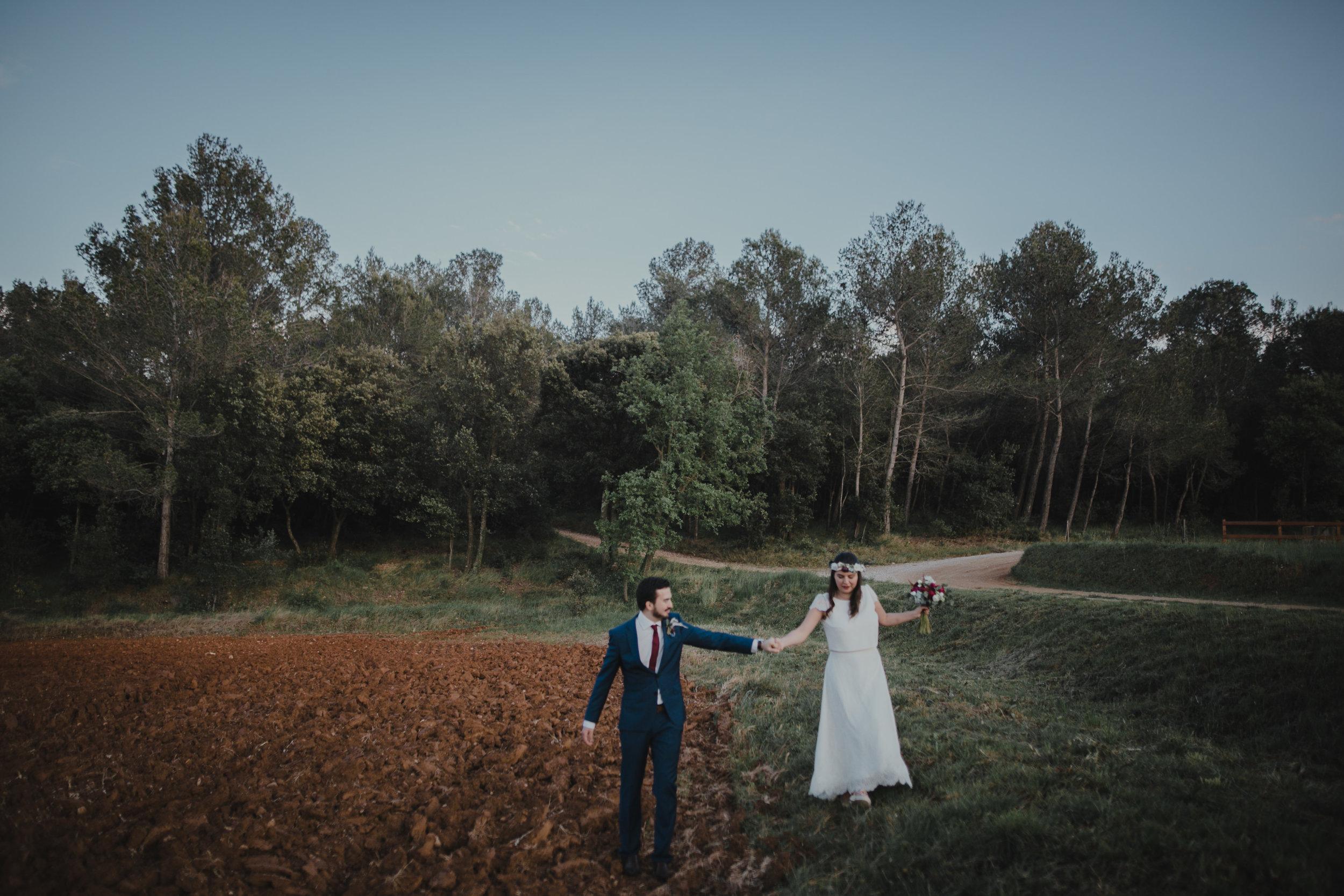 Fotografo de bodas españa serafin castillo wedding photographer spain 046.jpg