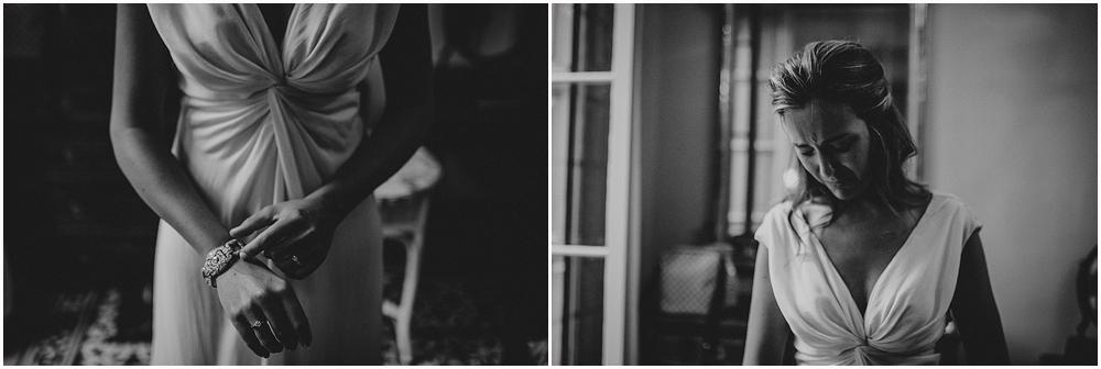 Fotografo de bodas españa serafin castillo wedding photographer spain 943.jpg