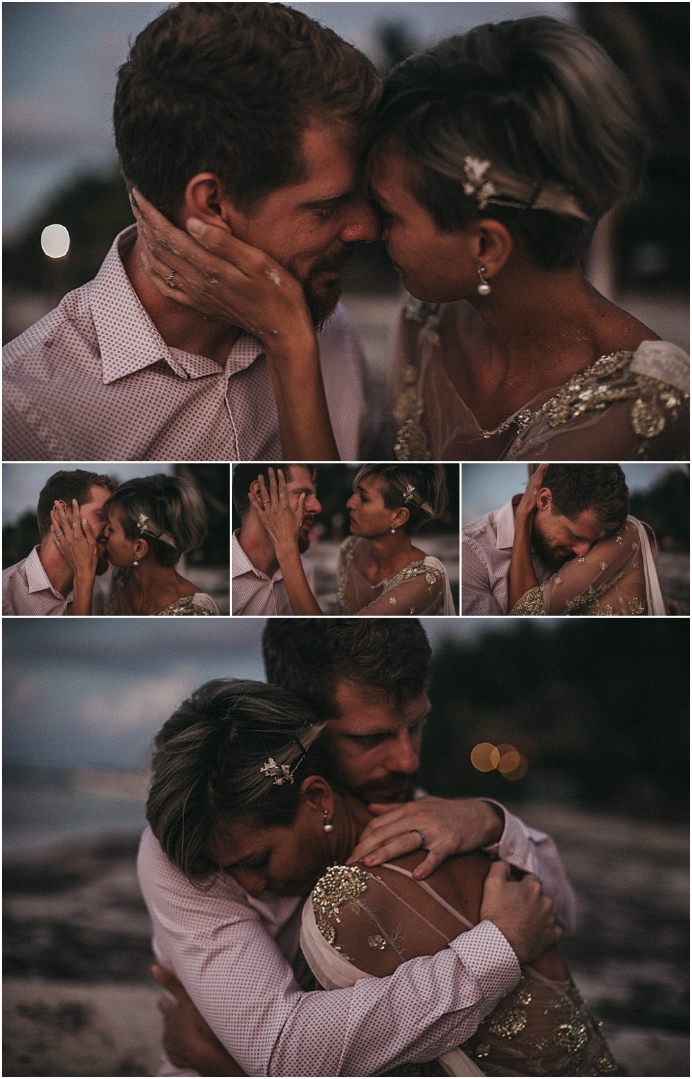 Fotografo de bodas españa serafin castillo wedding photographer spain 077.jpg