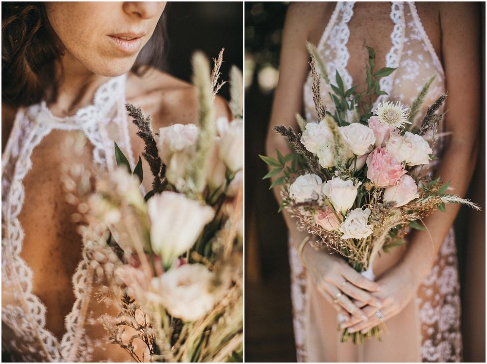 Fotografo de bodas españa serafin castillo wedding photographer spain 055.jpg