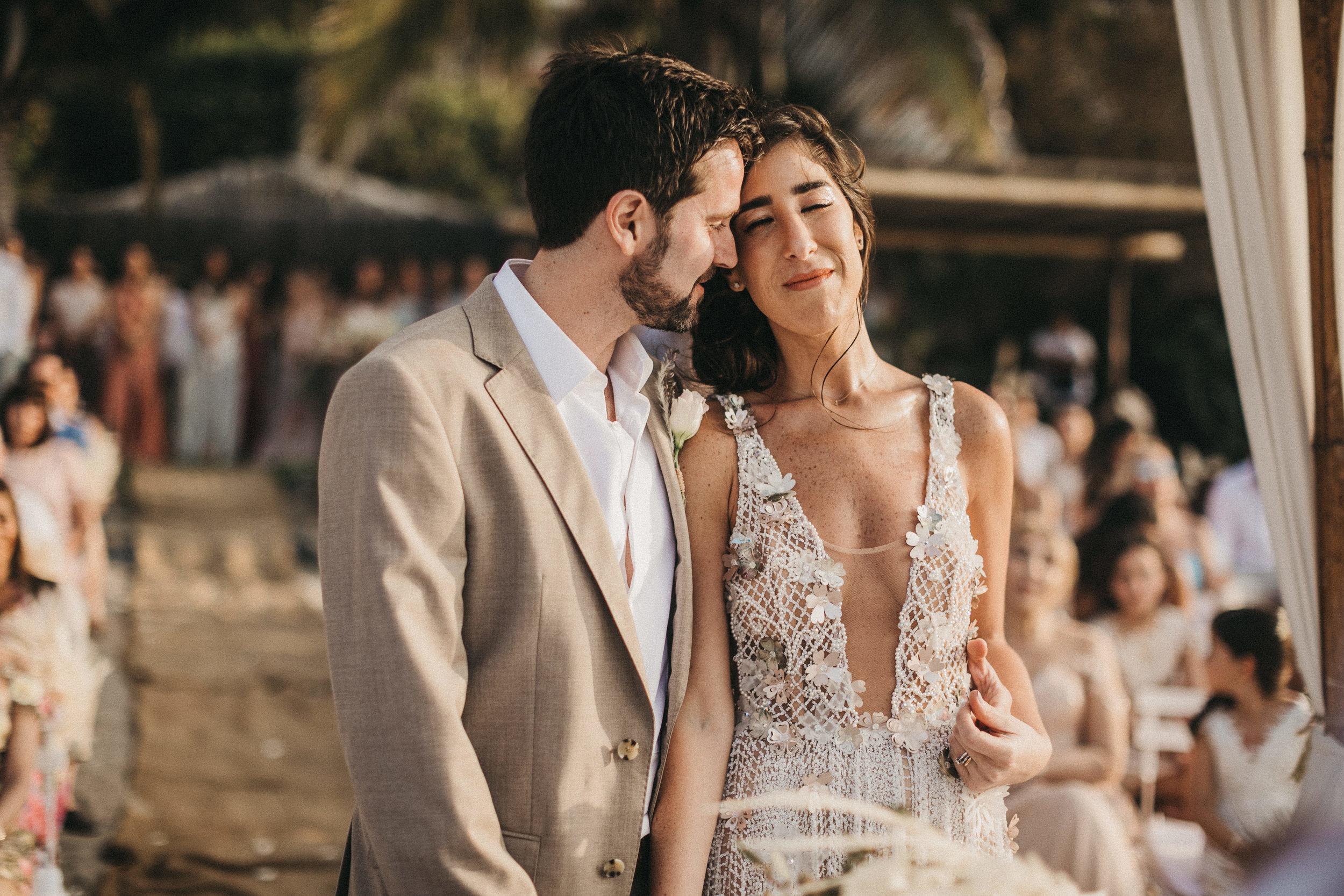 Fotografo de bodas españa serafin castillo wedding photographer spain 060.jpg