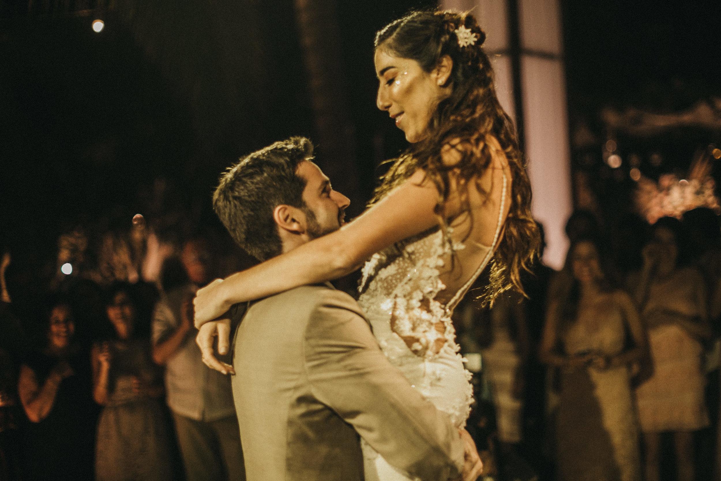 Fotografo de bodas españa serafin castillo wedding photographer spain 062.jpg