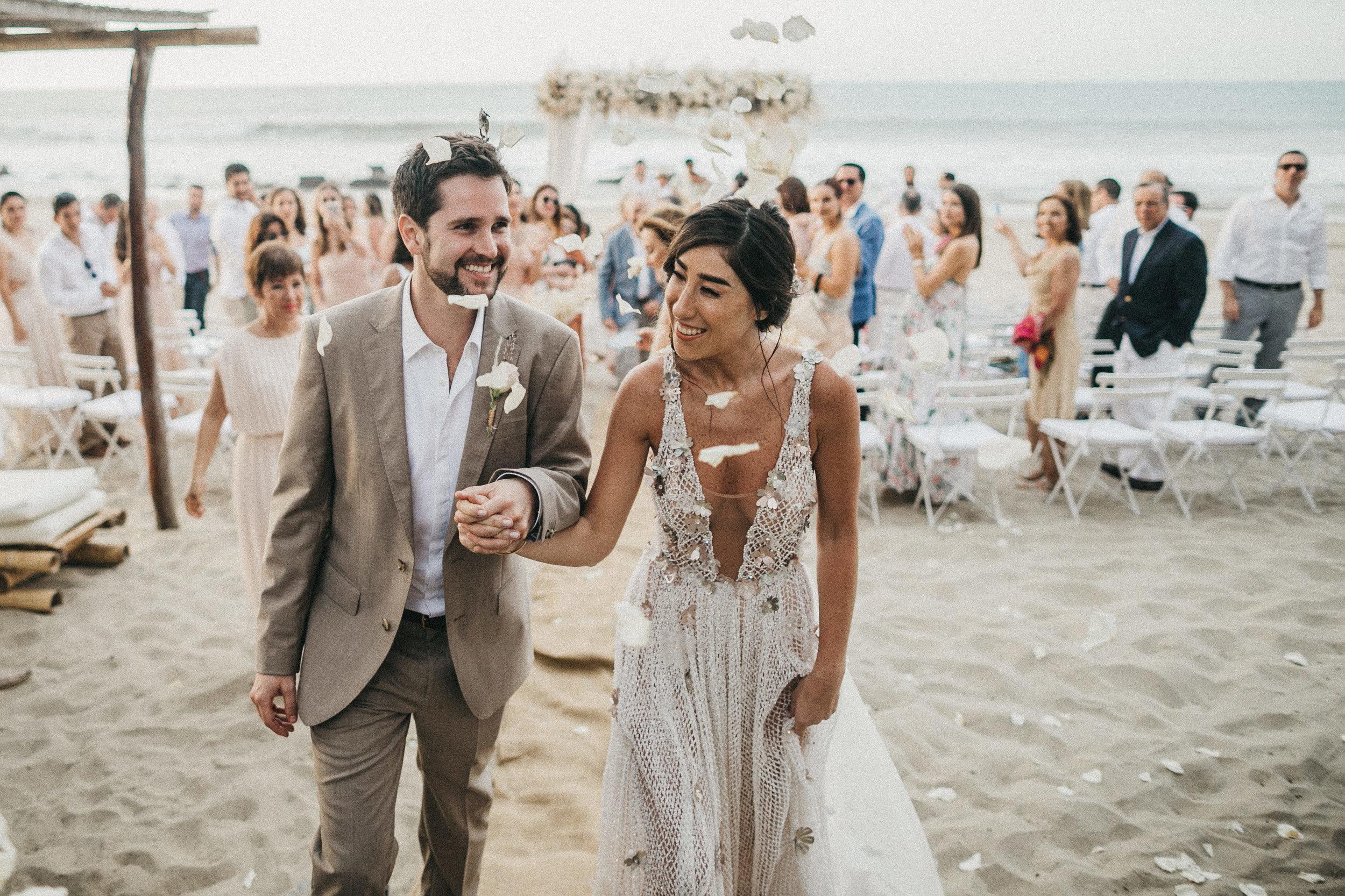 Fotografo de bodas españa serafin castillo wedding photographer spain 064.jpg