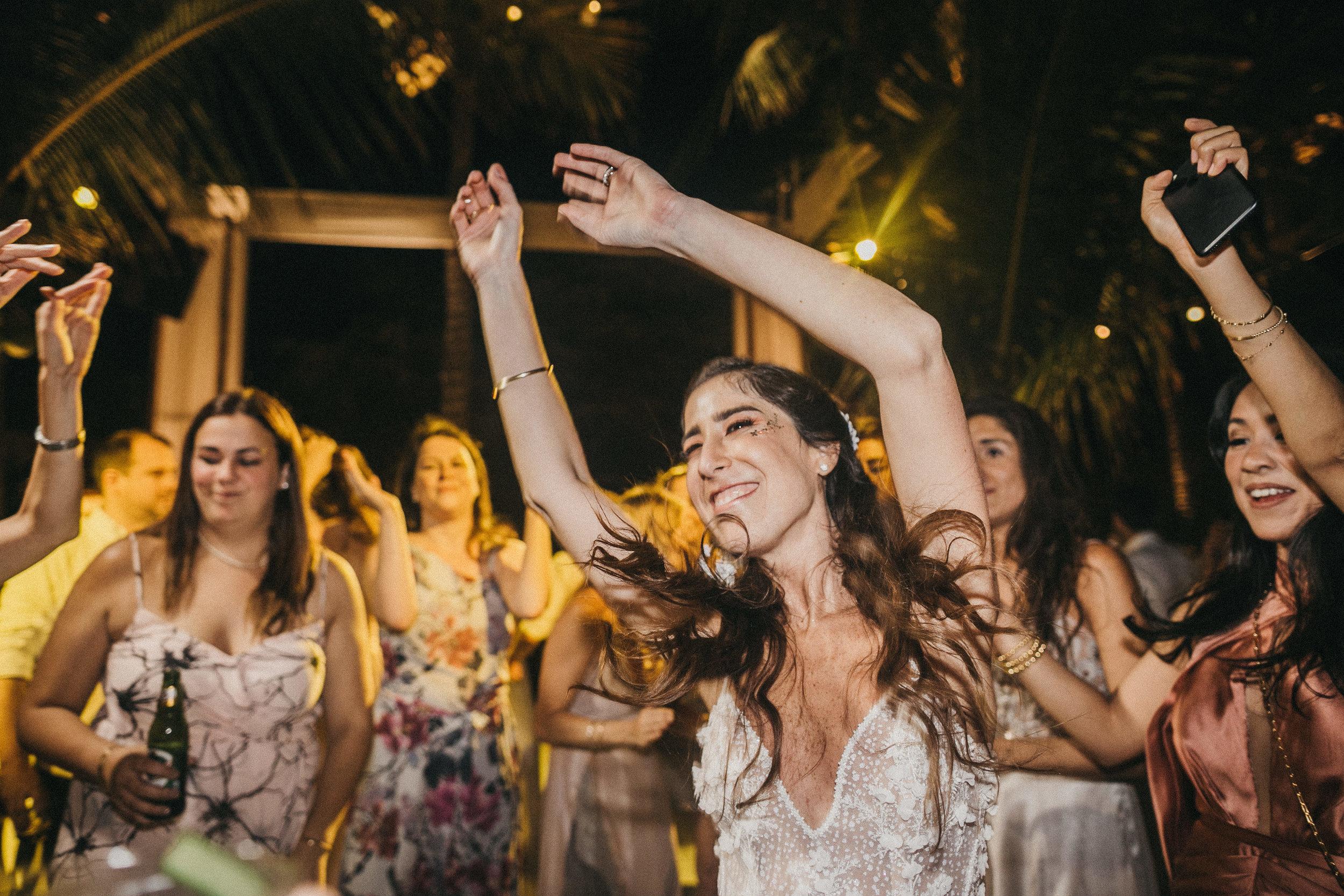 Fotografo de bodas españa serafin castillo wedding photographer spain 065.jpg