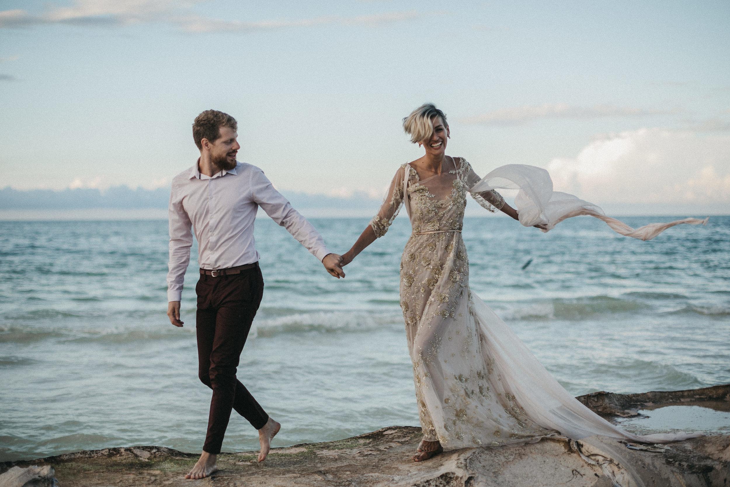Fotografo de bodas españa serafin castillo wedding photographer spain 074.jpg