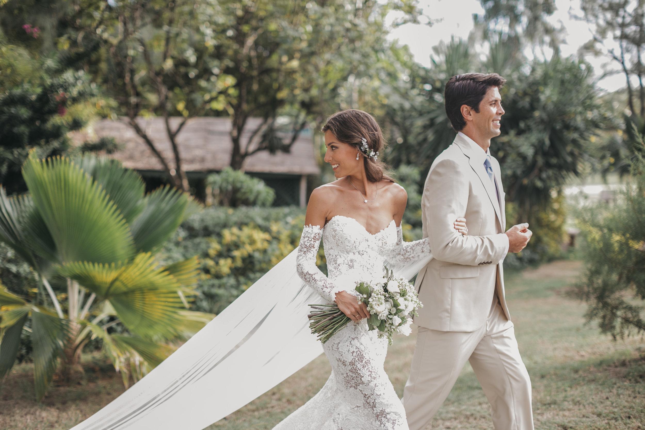 Fotografo de bodas españa serafin castillo wedding photographer spain 070.jpg