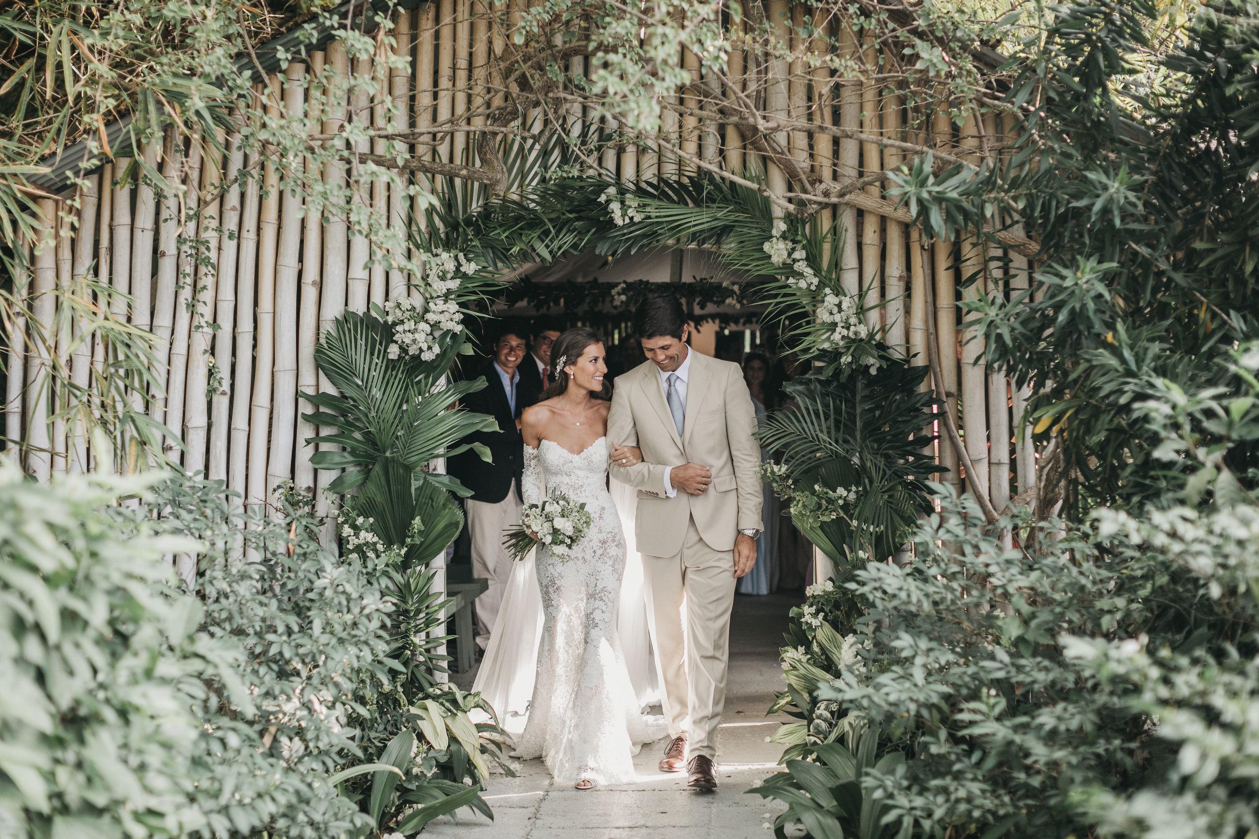 Fotografo de bodas españa serafin castillo wedding photographer spain 071.jpg