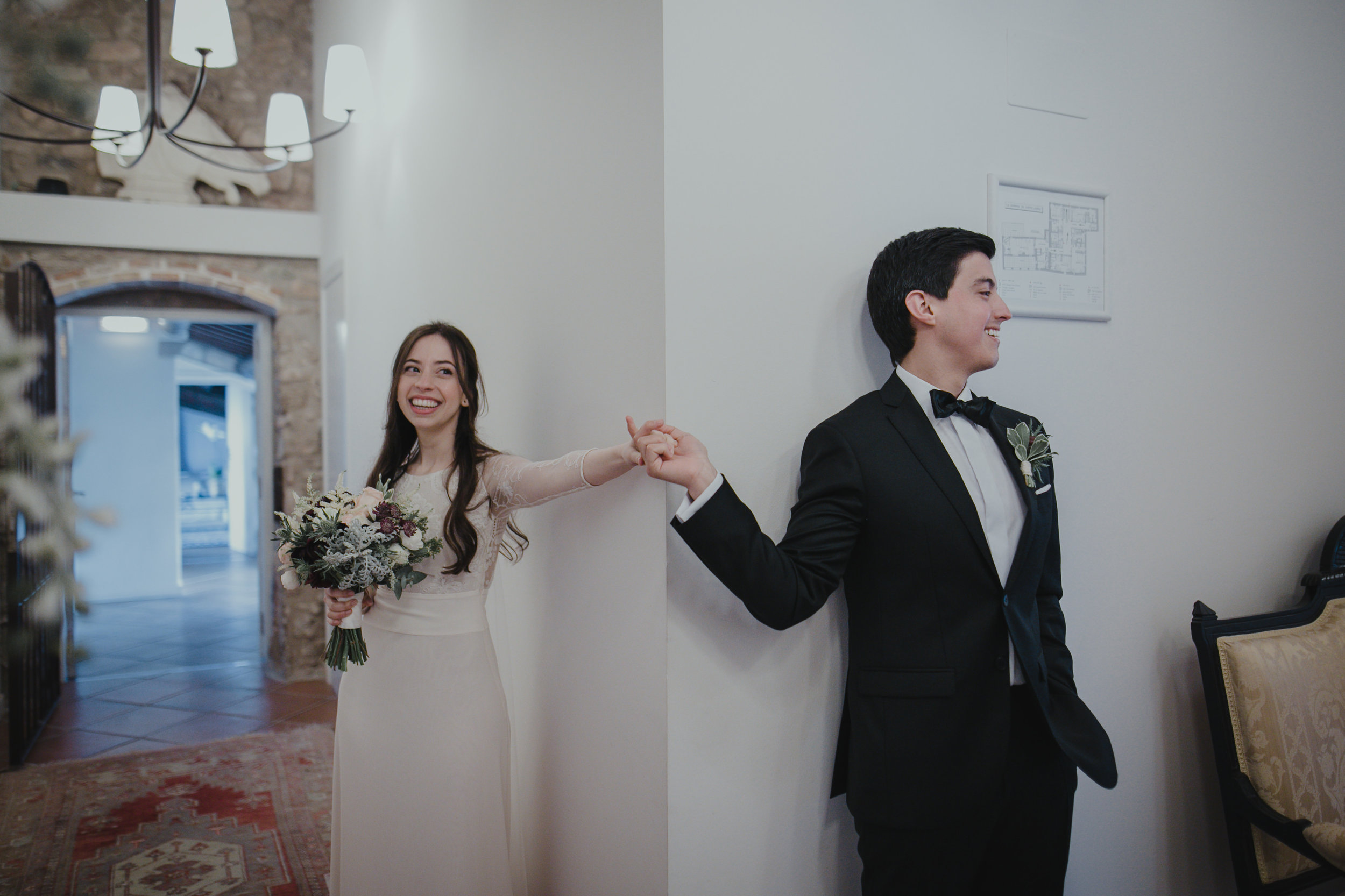 Fotografo de bodas españa serafin castillo wedding photographer spain 083.jpg