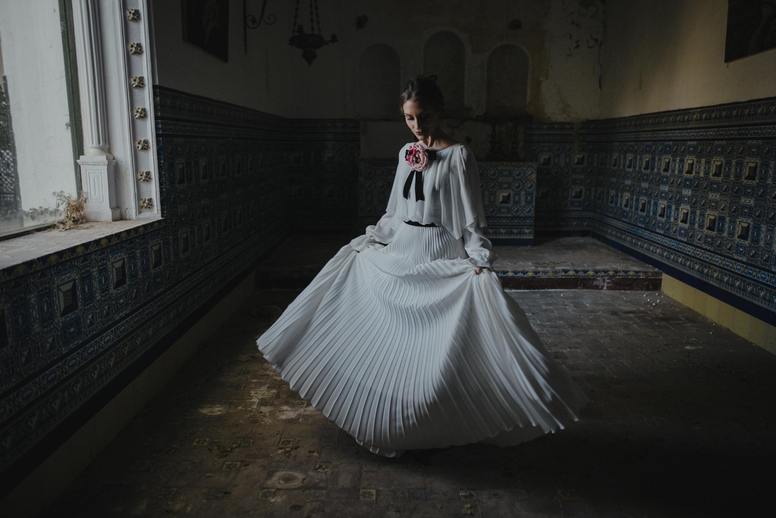 Fotografo de bodas españa serafin castillo wedding photographer spain 085.jpg