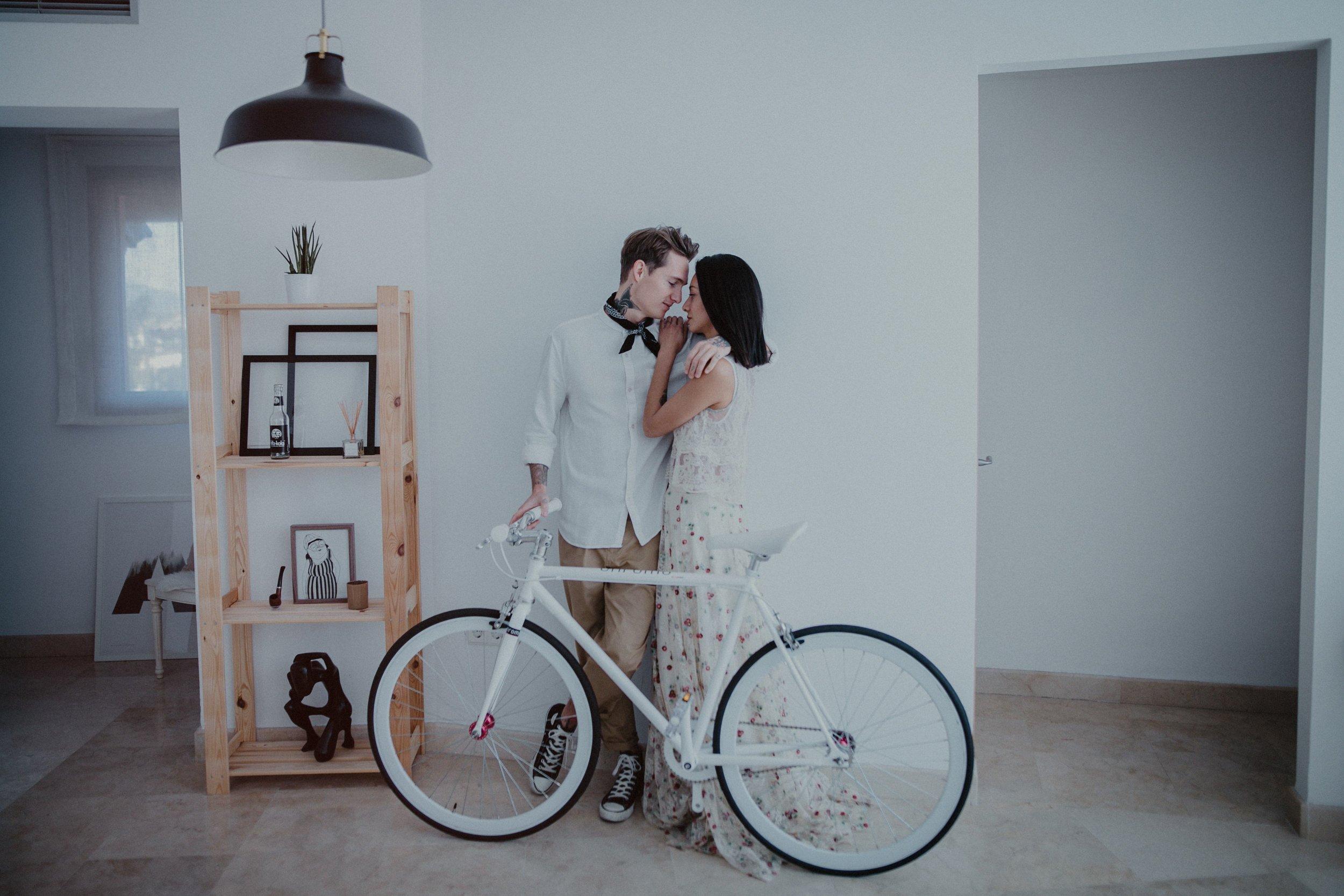 Fotografo de bodas españa serafin castillo wedding photographer spain 911.jpg