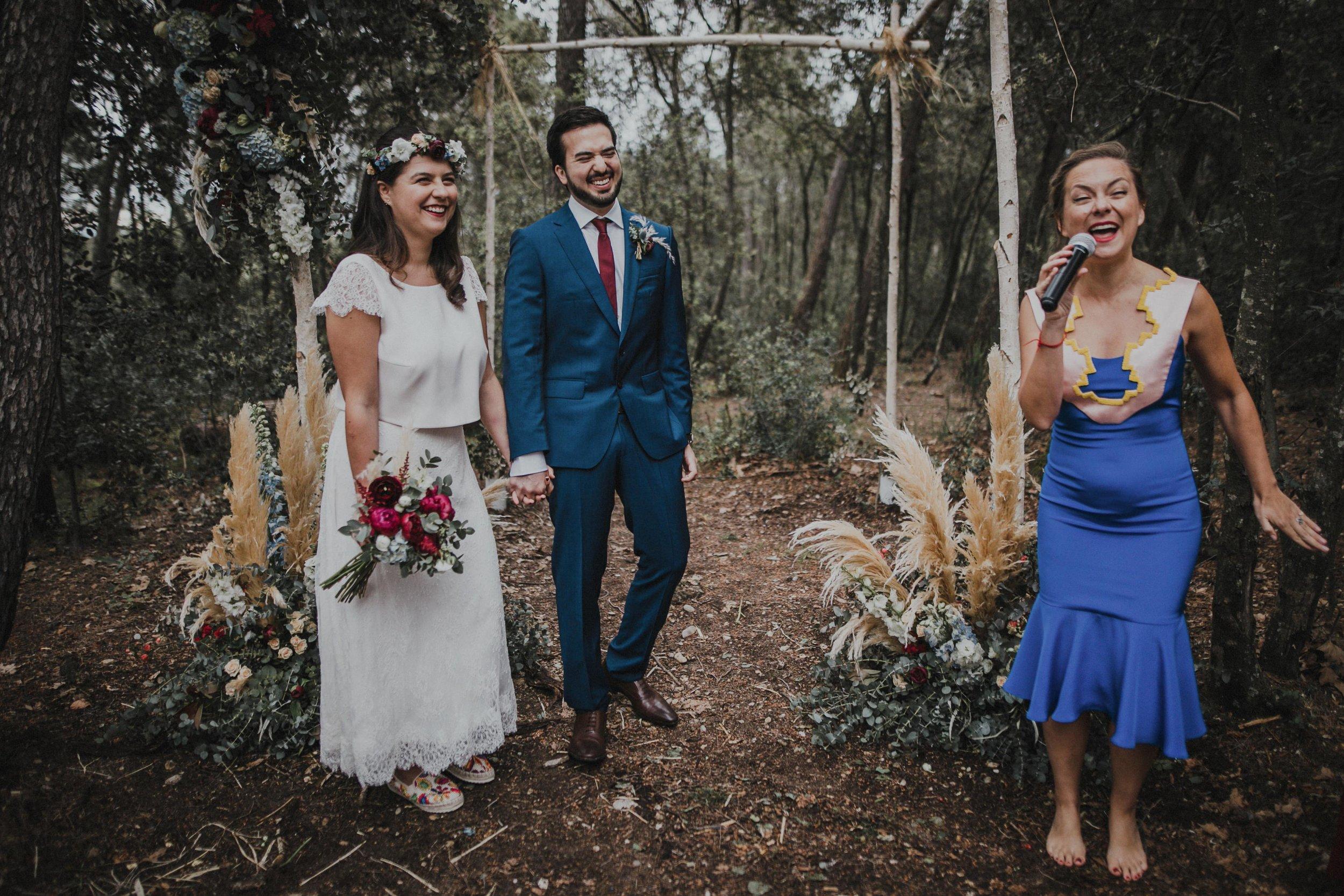 Fotografo de bodas españa serafin castillo wedding photographer spain 915.jpg