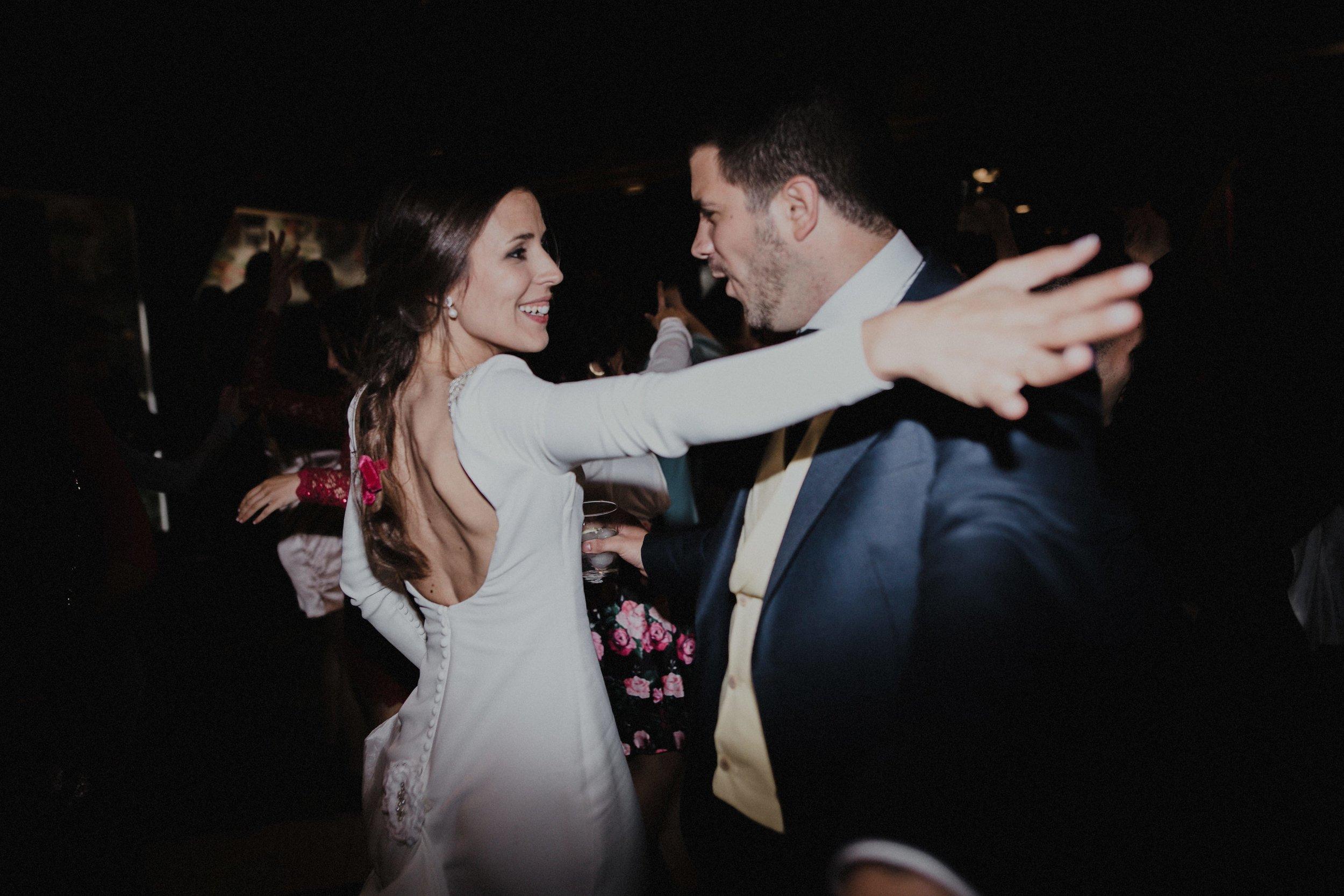 Fotografo de bodas españa serafin castillo wedding photographer spain 918.jpg