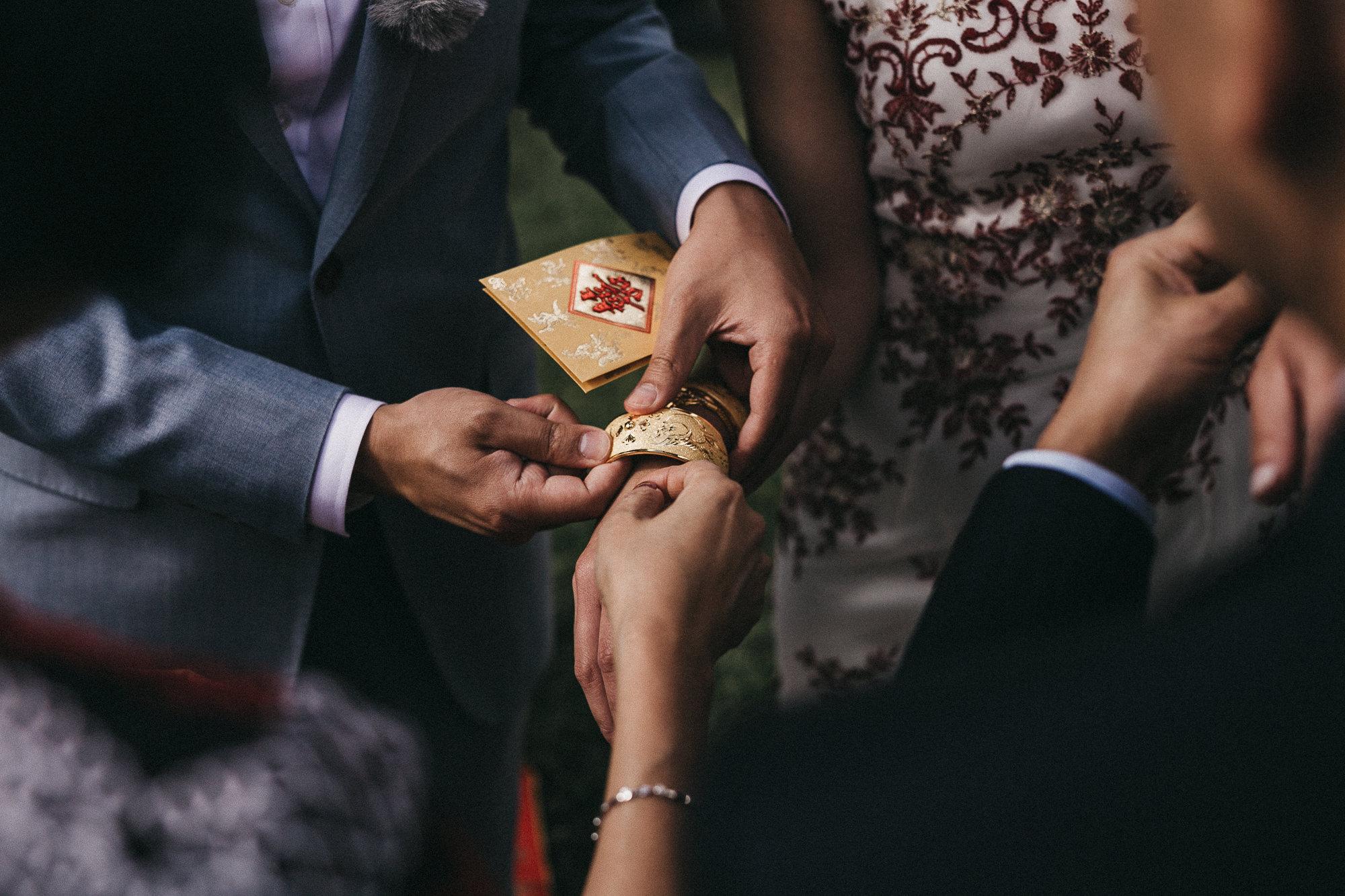 Fotografo de bodas españa serafin castillo wedding photographer spain 923.jpg