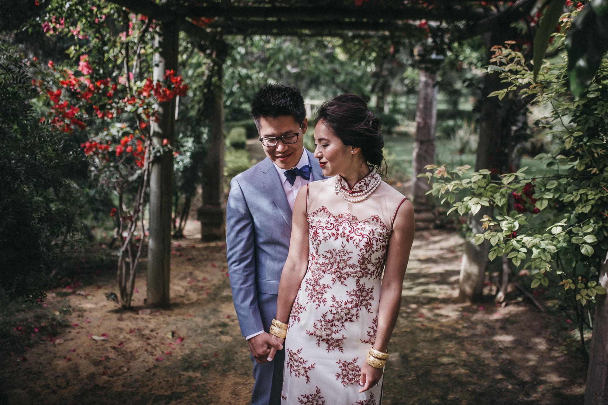 Fotografo de bodas españa serafin castillo wedding photographer spain 925.jpg