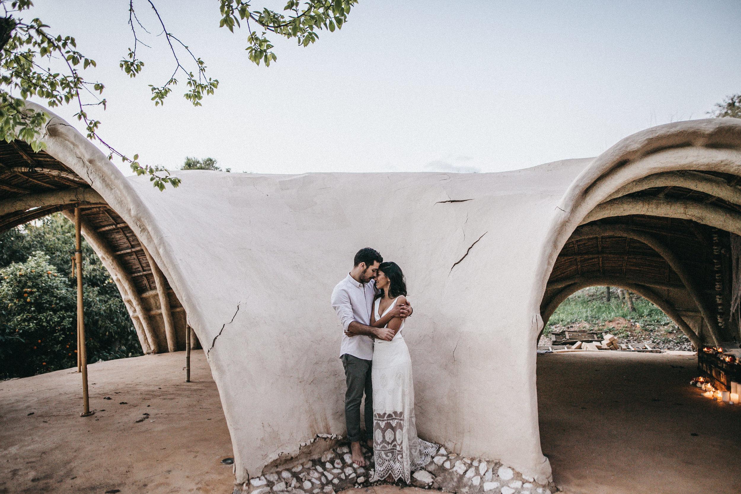 Fotografo de bodas españa serafin castillo wedding photographer spain 927.jpg