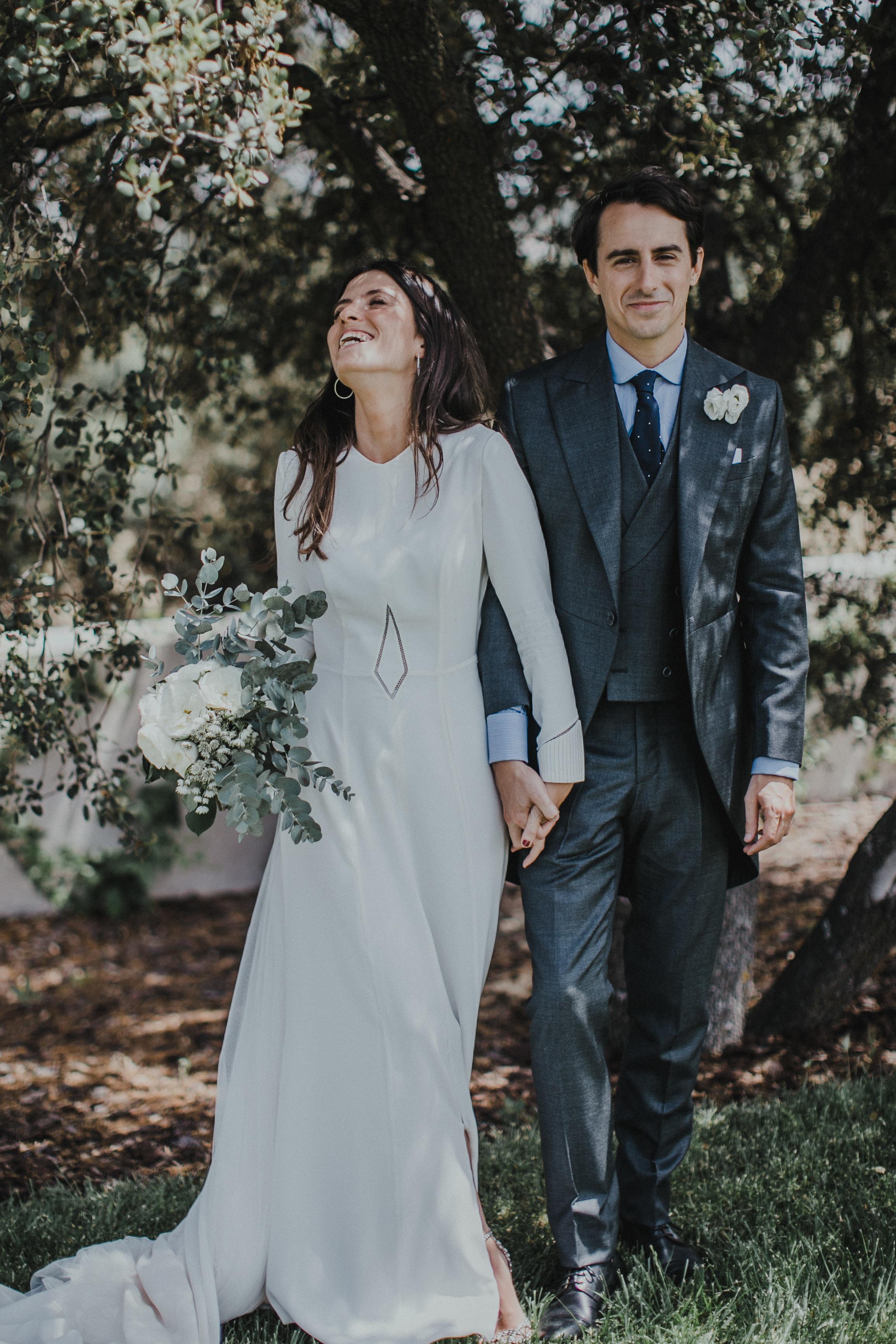 Fotografo de bodas españa serafin castillo wedding photographer spain 937.jpg