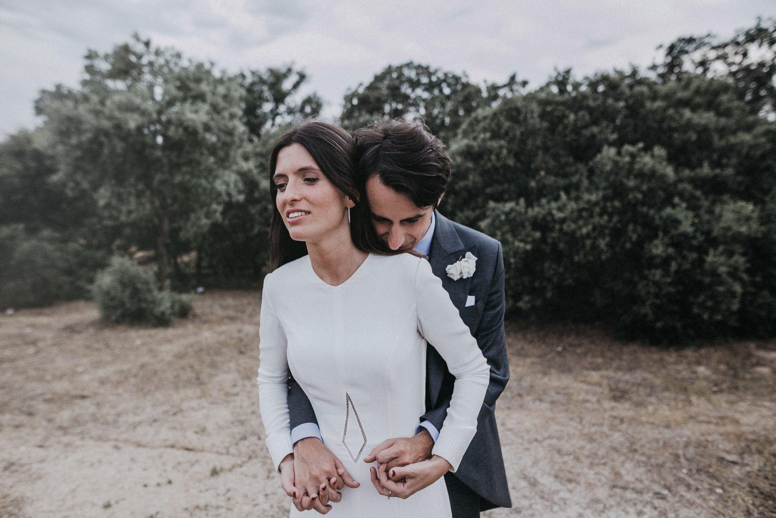 Fotografo de bodas españa serafin castillo wedding photographer spain 939.jpg