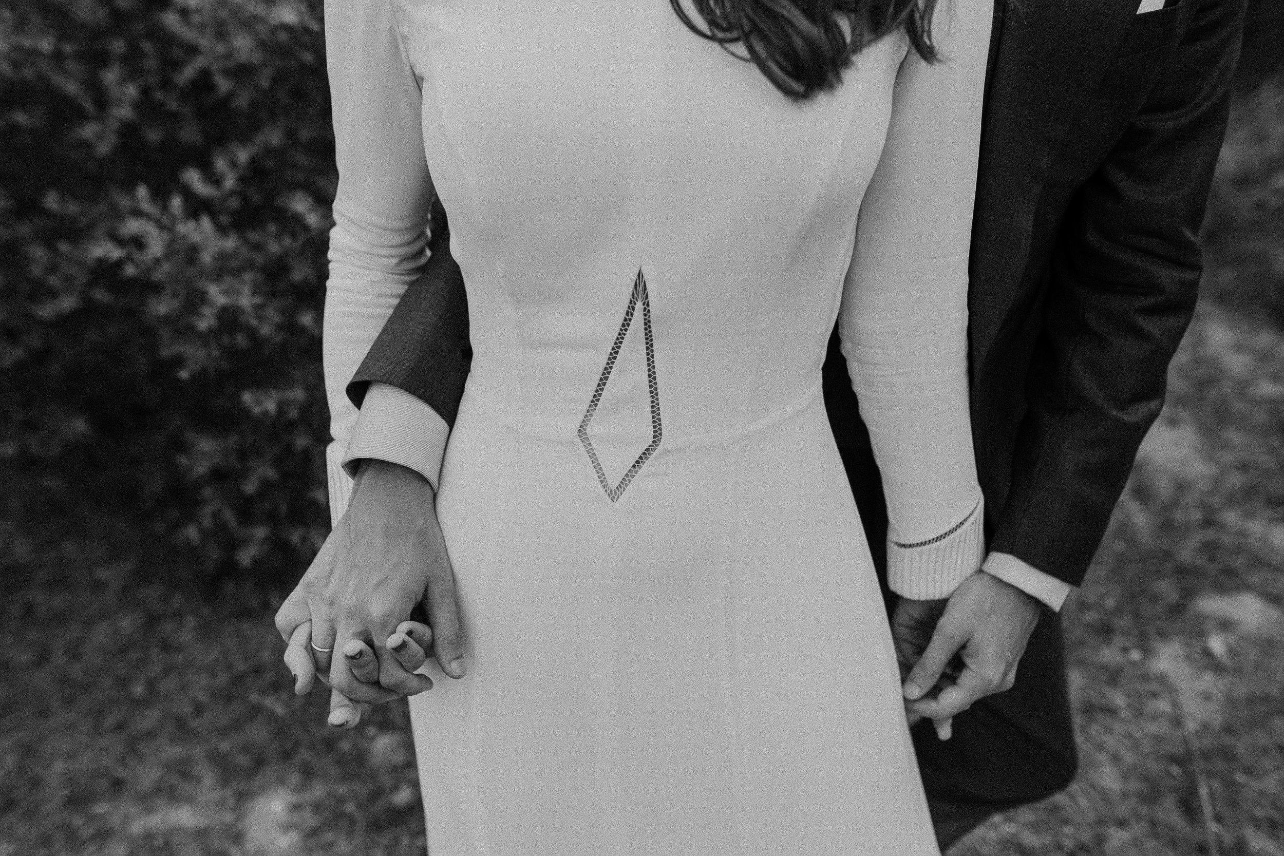 Fotografo de bodas españa serafin castillo wedding photographer spain 940.jpg