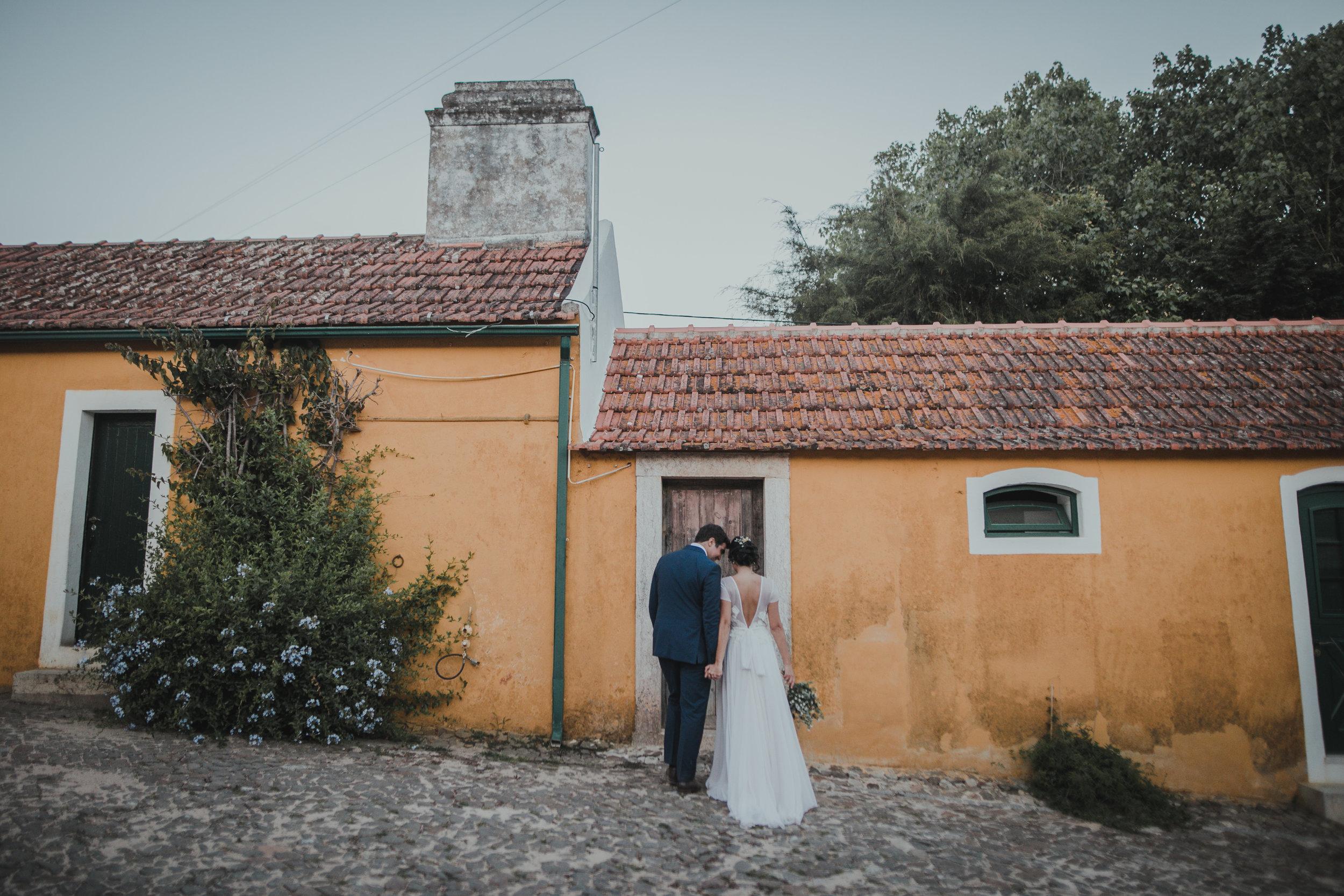 Fotografo de bodas españa serafin castillo wedding photographer spain 950.jpg