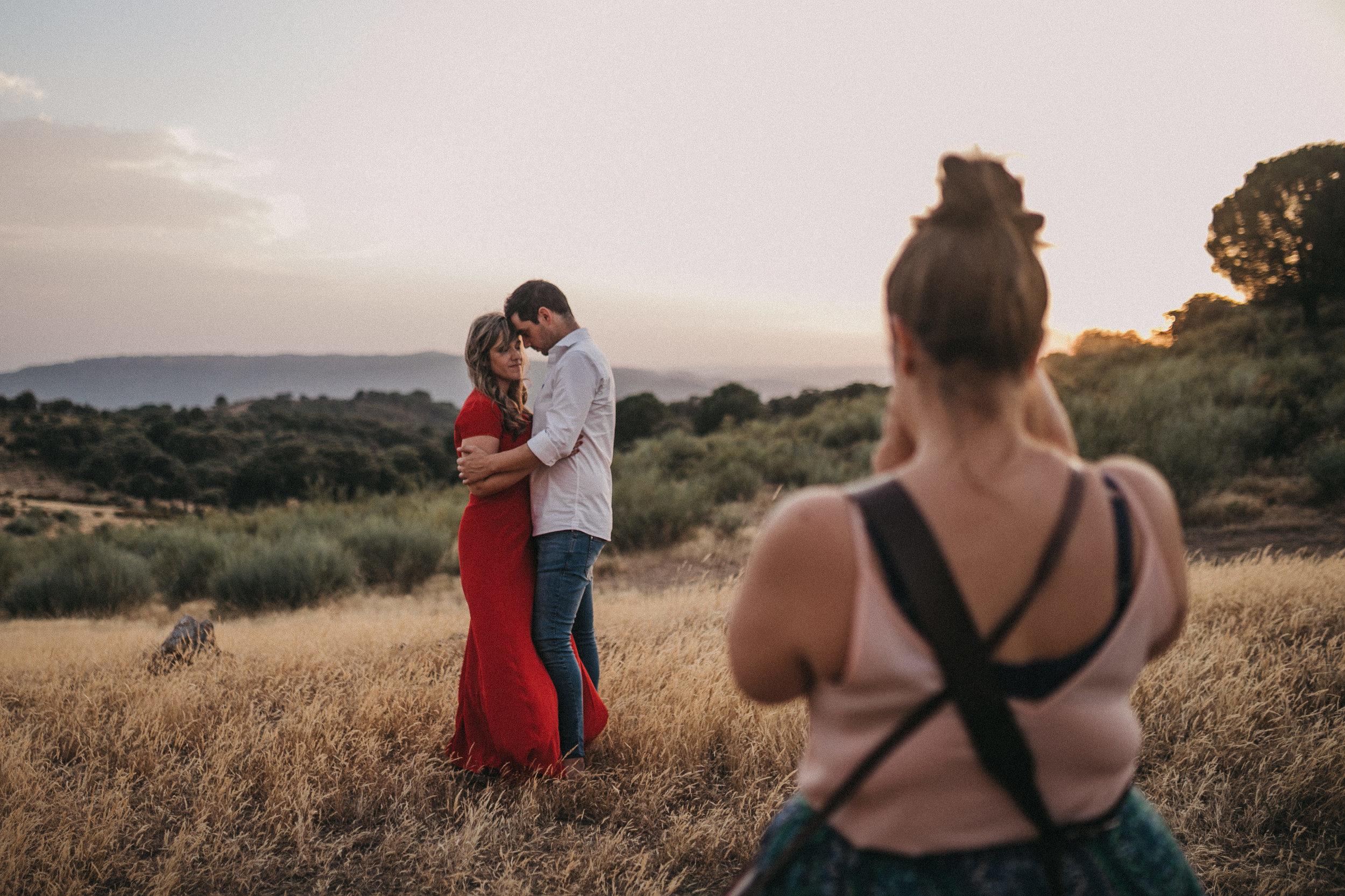 Fotografo de bodas españa serafin castillo wedding photographer spain 953.jpg