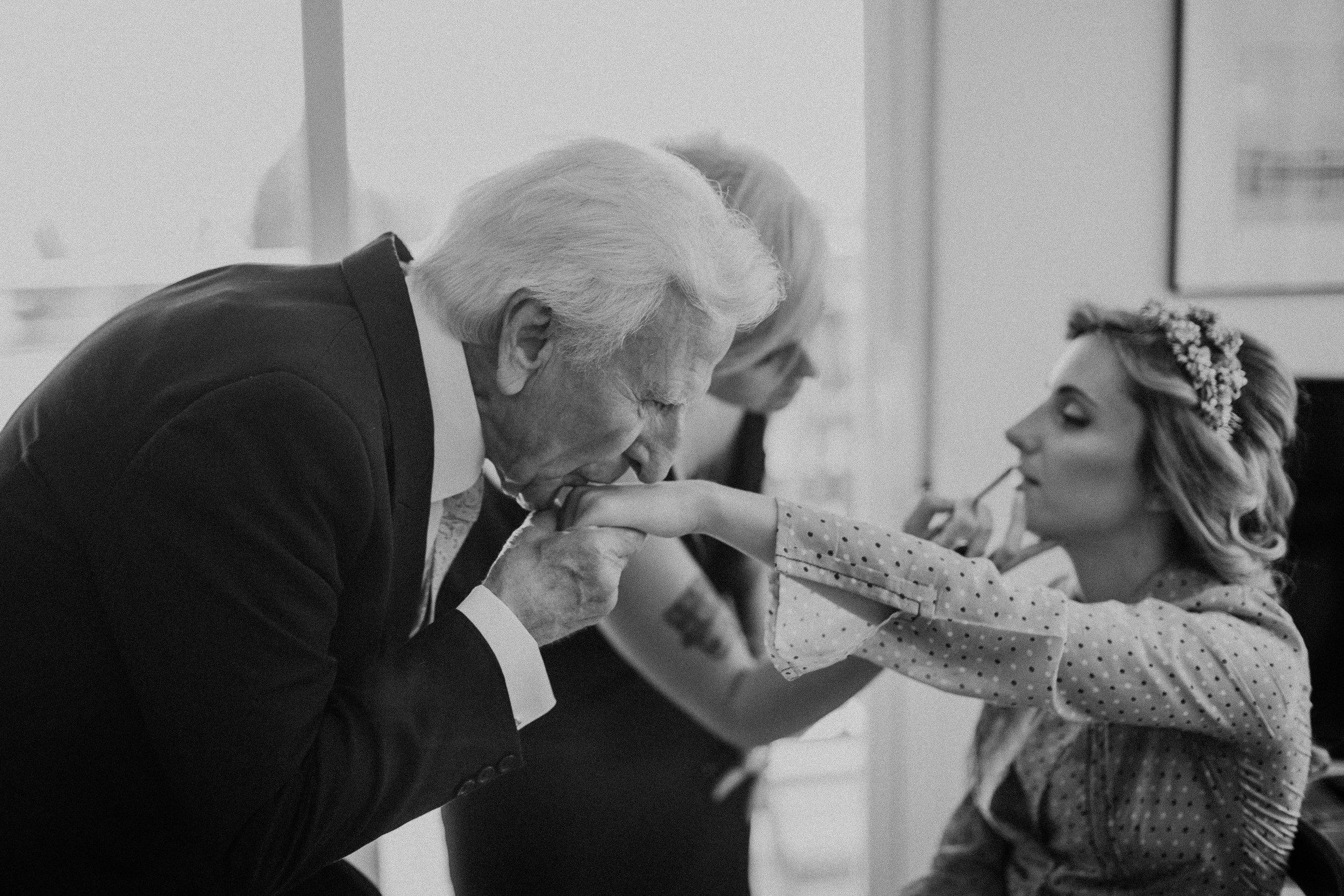 Fotografo de bodas españa serafin castillo wedding photographer spain 958.jpg