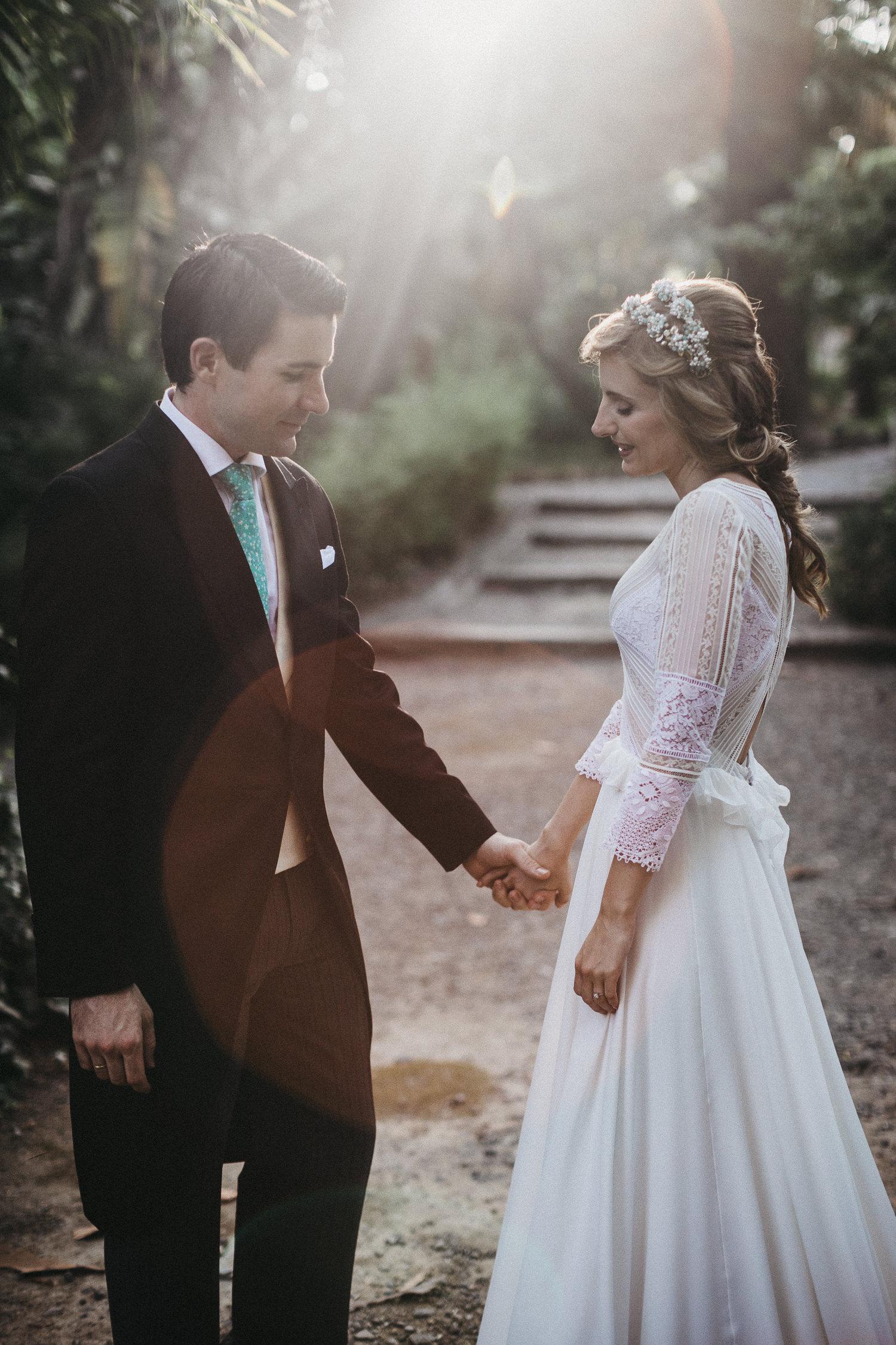 Fotografo de bodas españa serafin castillo wedding photographer spain 961.jpg