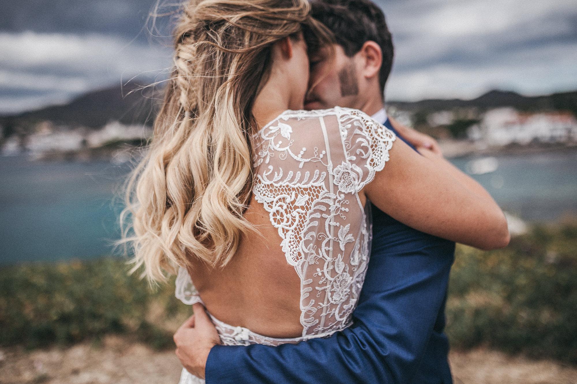 Fotografo de bodas españa serafin castillo wedding photographer spain 965.jpg