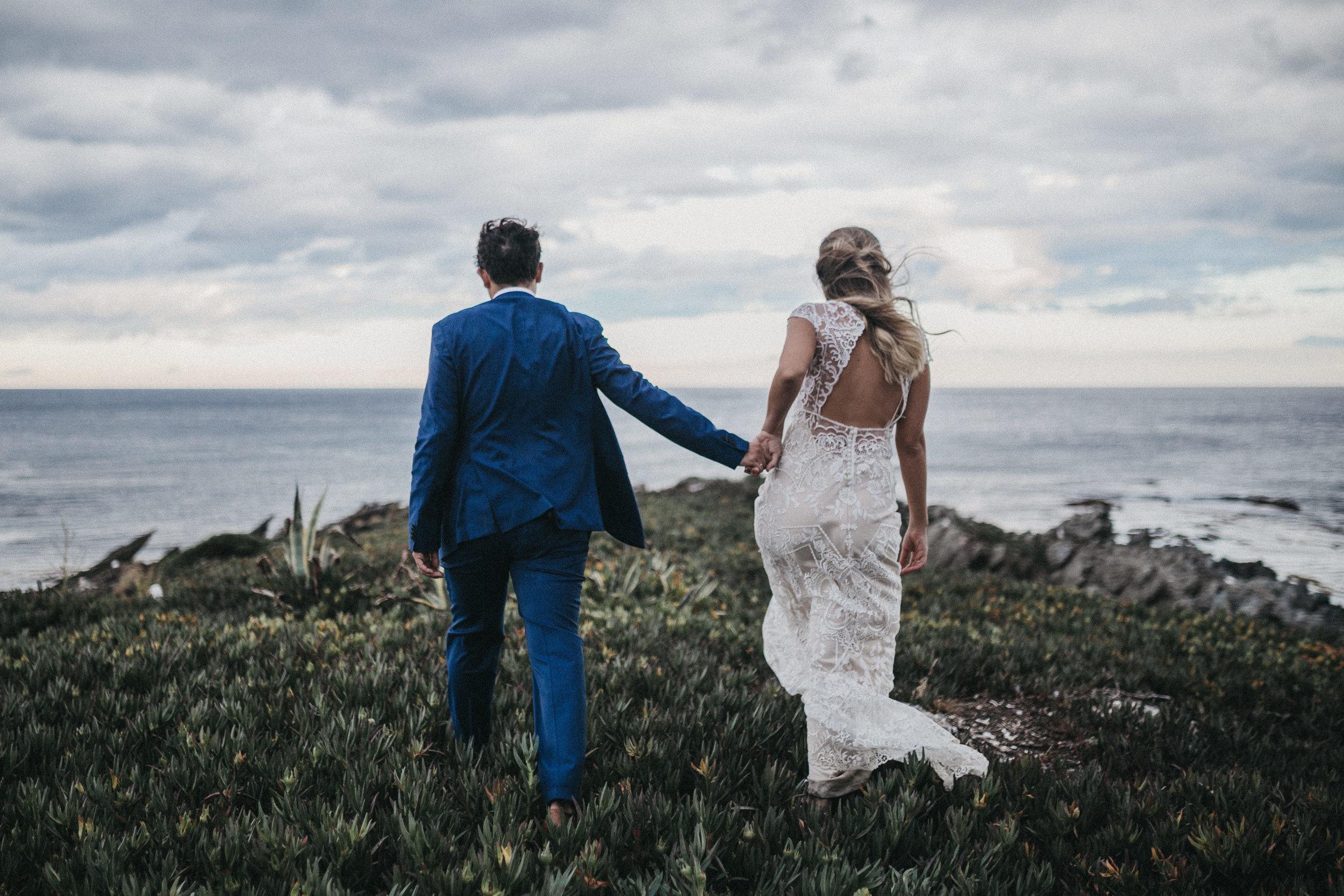 Fotografo de bodas españa serafin castillo wedding photographer spain 968.jpg