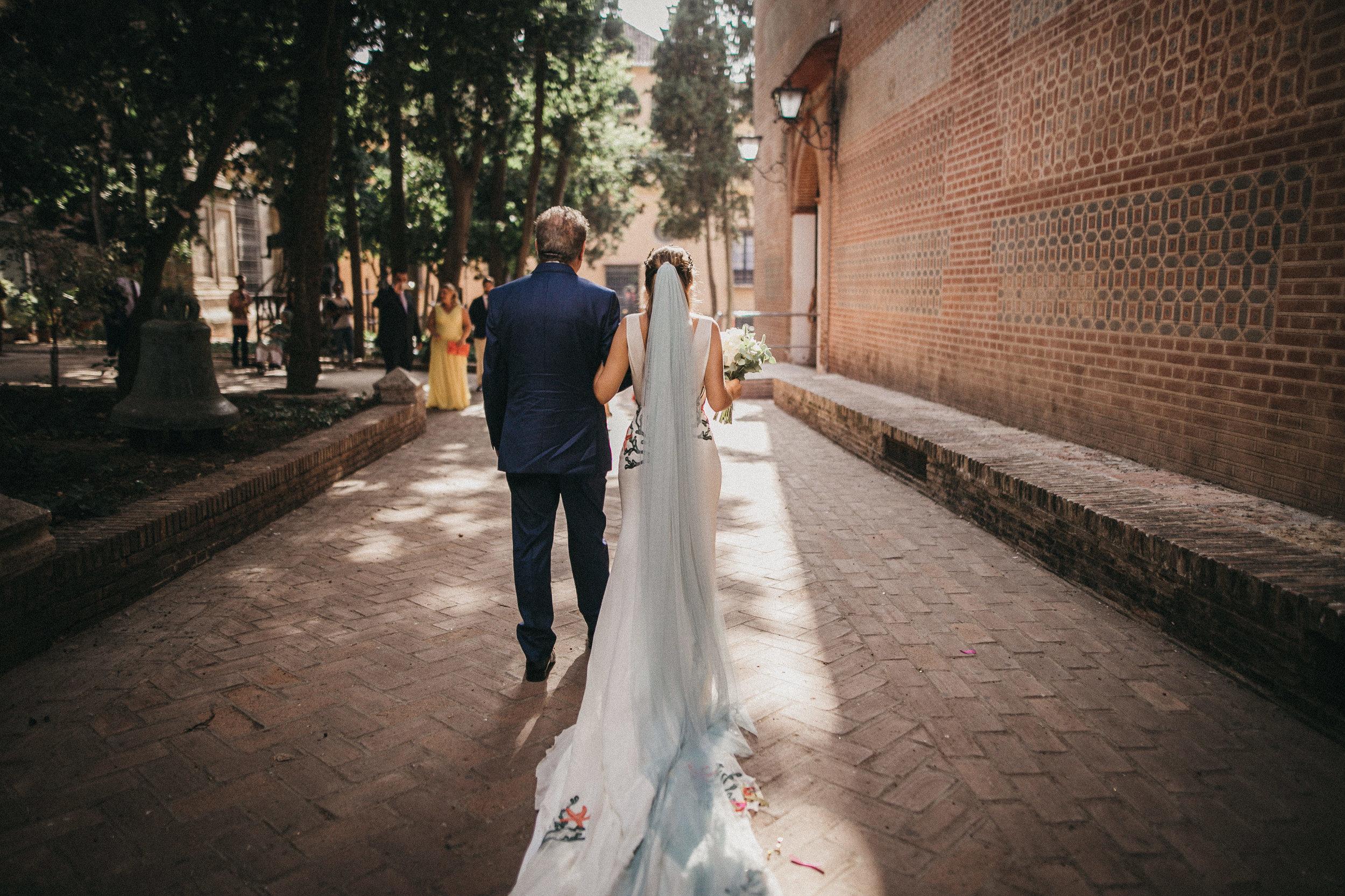 Fotografo de bodas españa serafin castillo wedding photographer spain 971.jpg