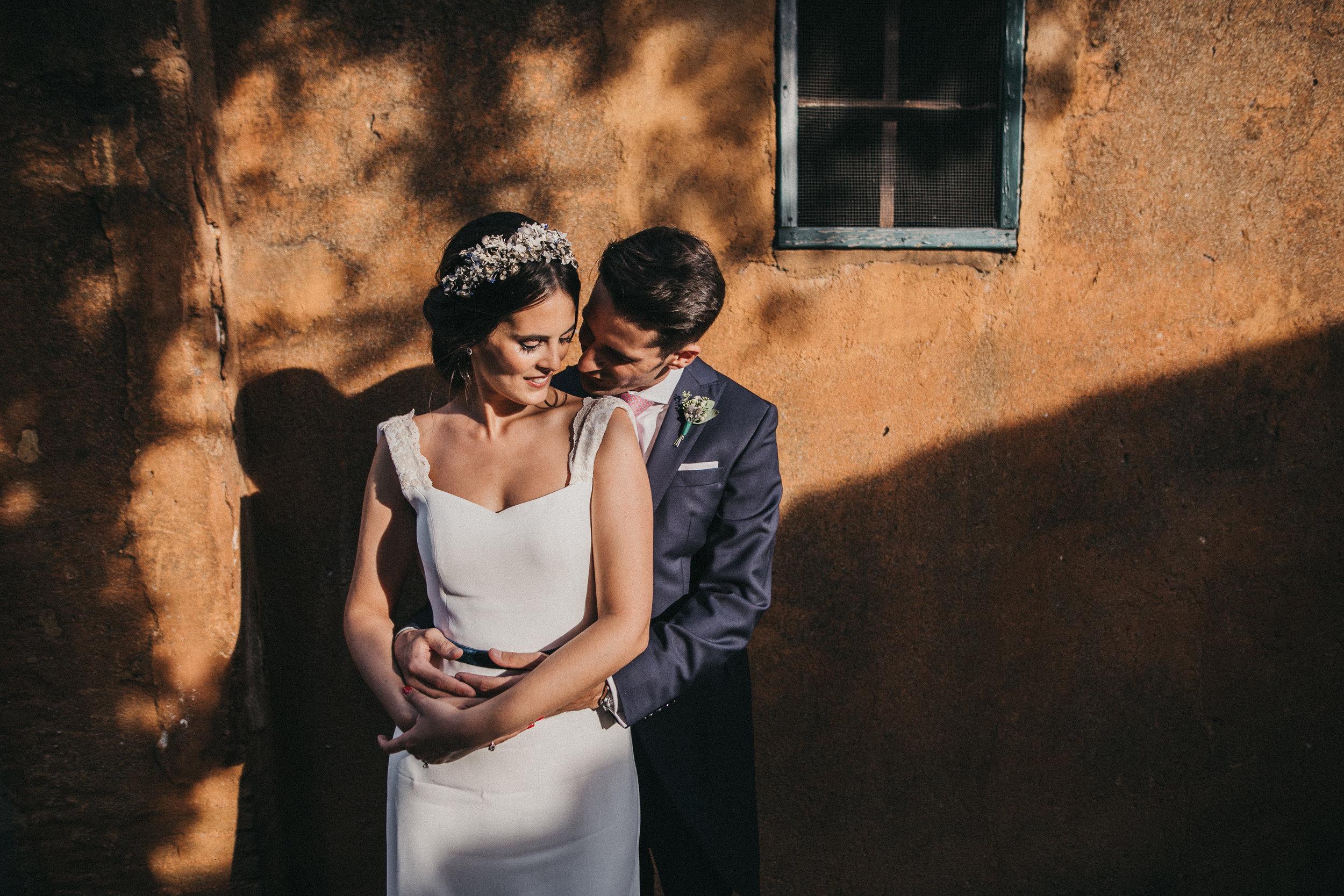 Fotografo de bodas españa serafin castillo wedding photographer spain 974.jpg