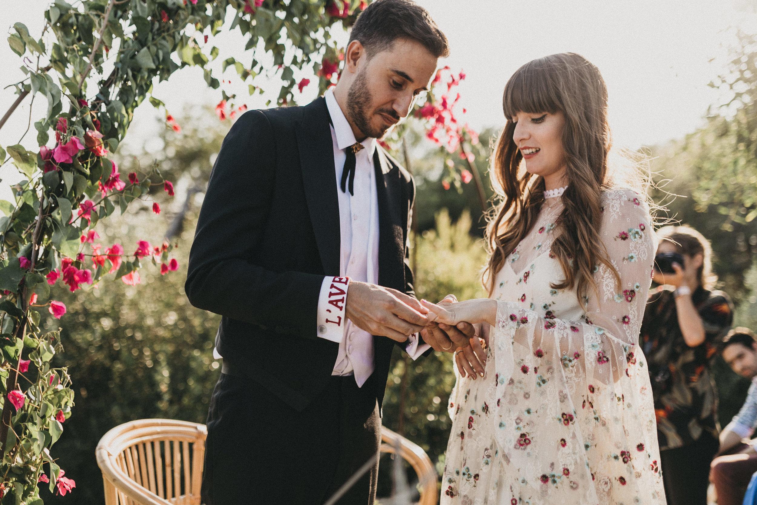 Fotografo de bodas españa serafin castillo wedding photographer spain 980.jpg